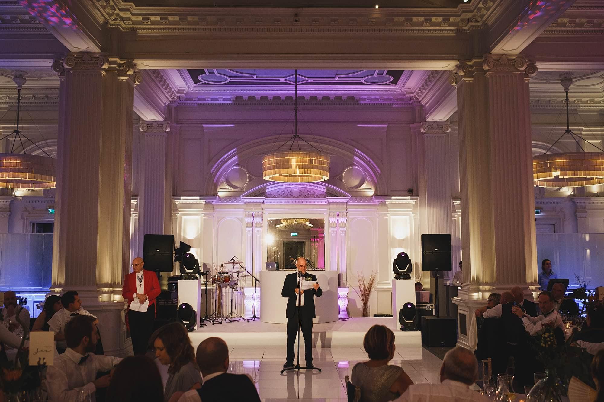 london andaz wedding photographer la 072 - Andaz Liverpool Street Wedding Photographer | Lauren & Alex