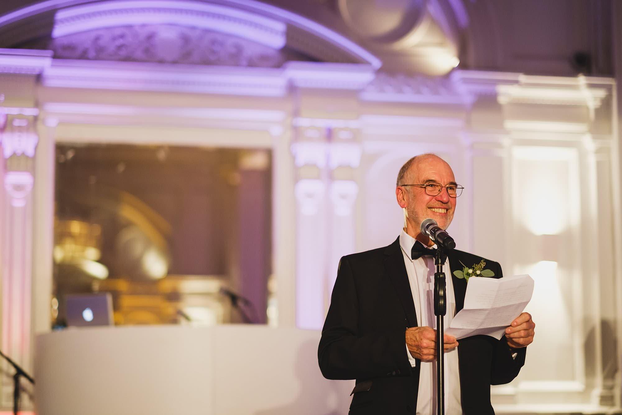 london andaz wedding photographer la 073 - Andaz Liverpool Street Wedding Photographer | Lauren & Alex