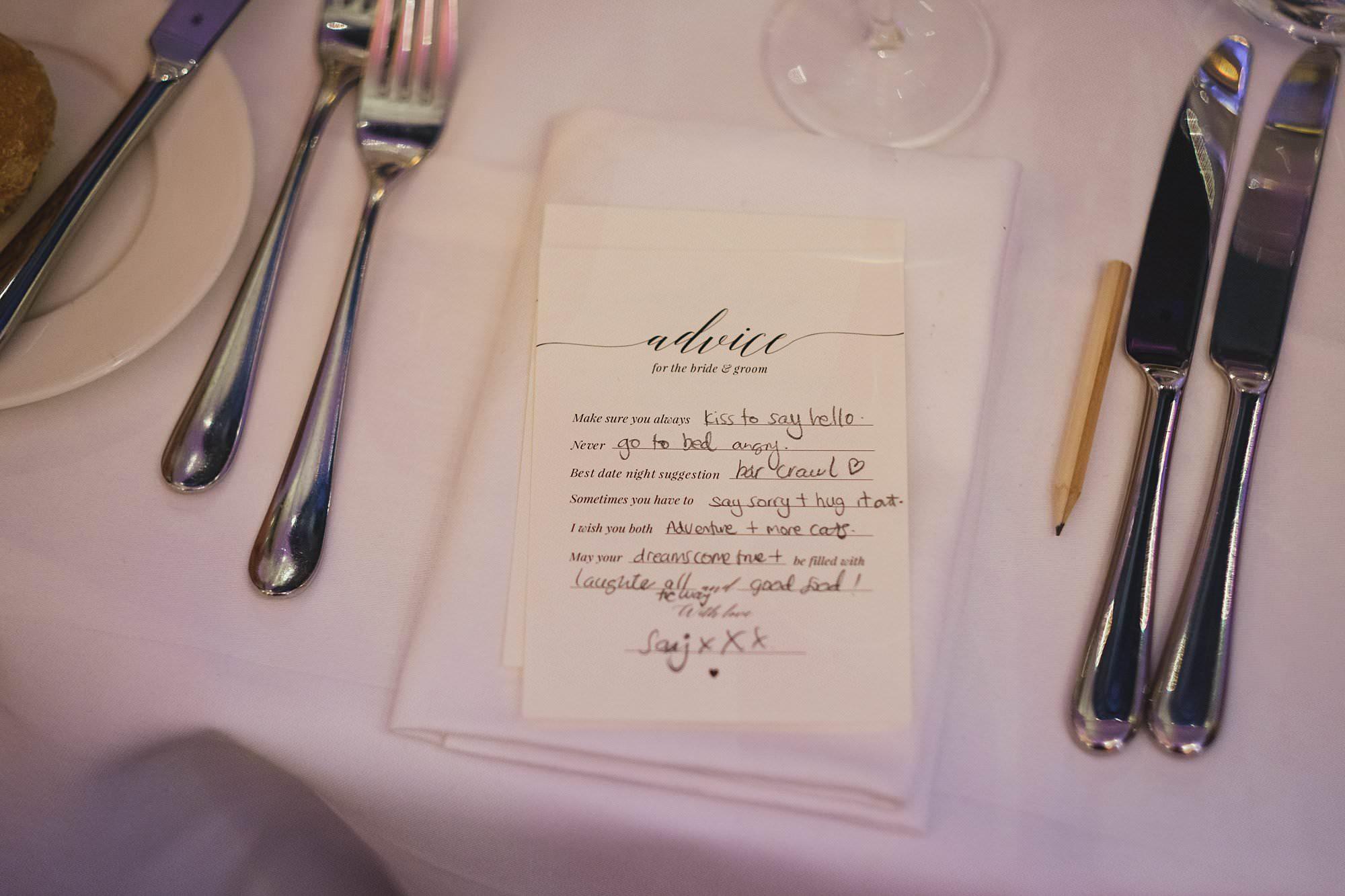 london andaz wedding photographer la 075 - Andaz Liverpool Street Wedding Photographer | Lauren & Alex
