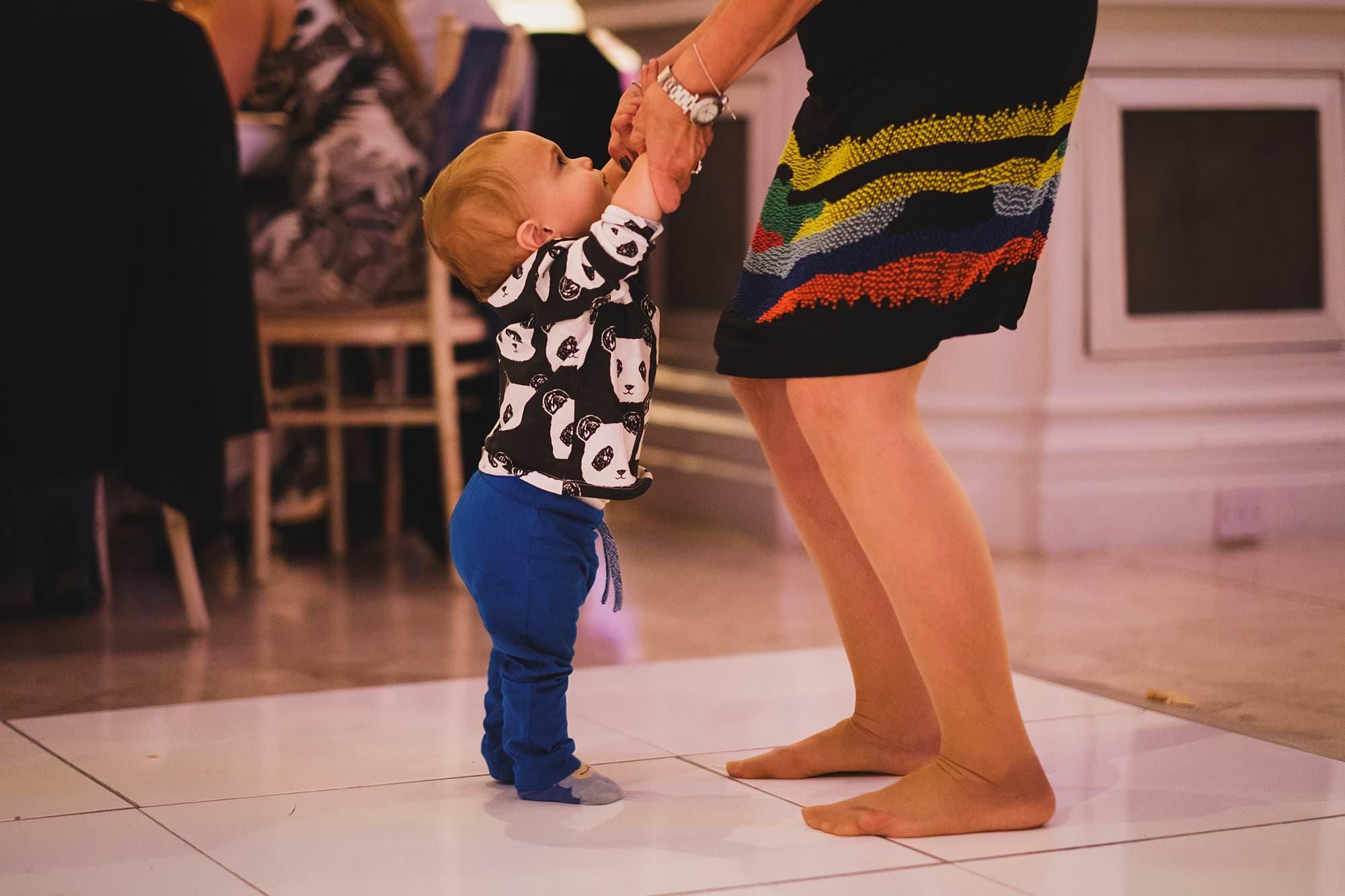 london andaz wedding photographer la 076 - Andaz Liverpool Street Wedding Photographer | Lauren & Alex