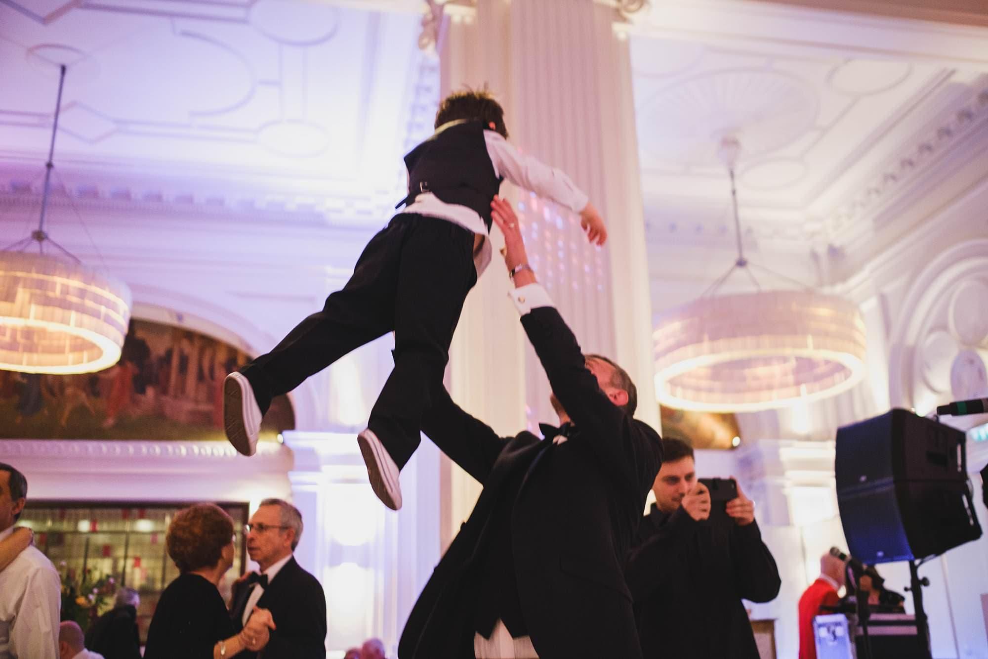 london andaz wedding photographer la 079 - Andaz Liverpool Street Wedding Photographer | Lauren & Alex