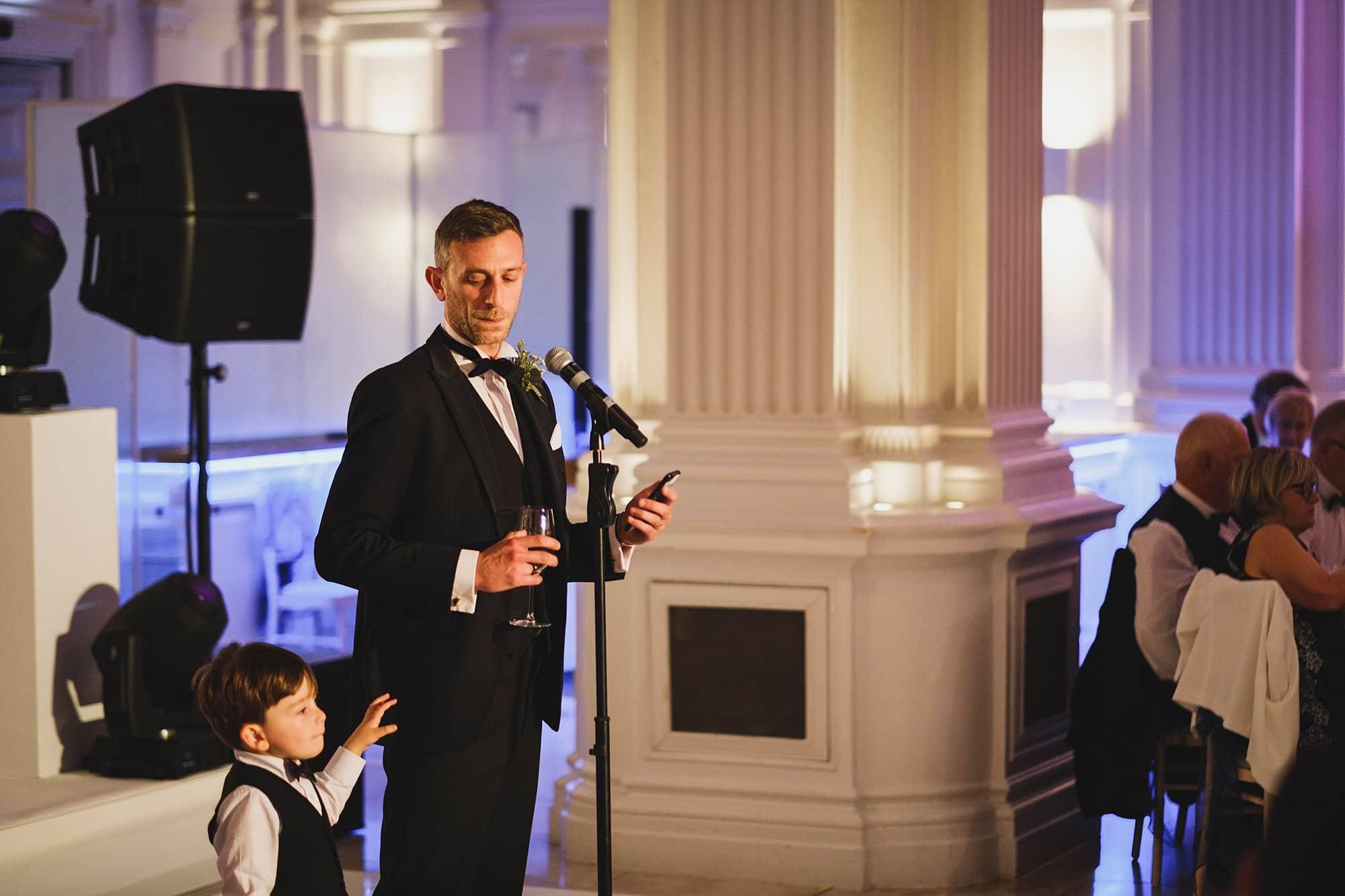 london andaz wedding photographer la 080 - Andaz Liverpool Street Wedding Photographer | Lauren & Alex