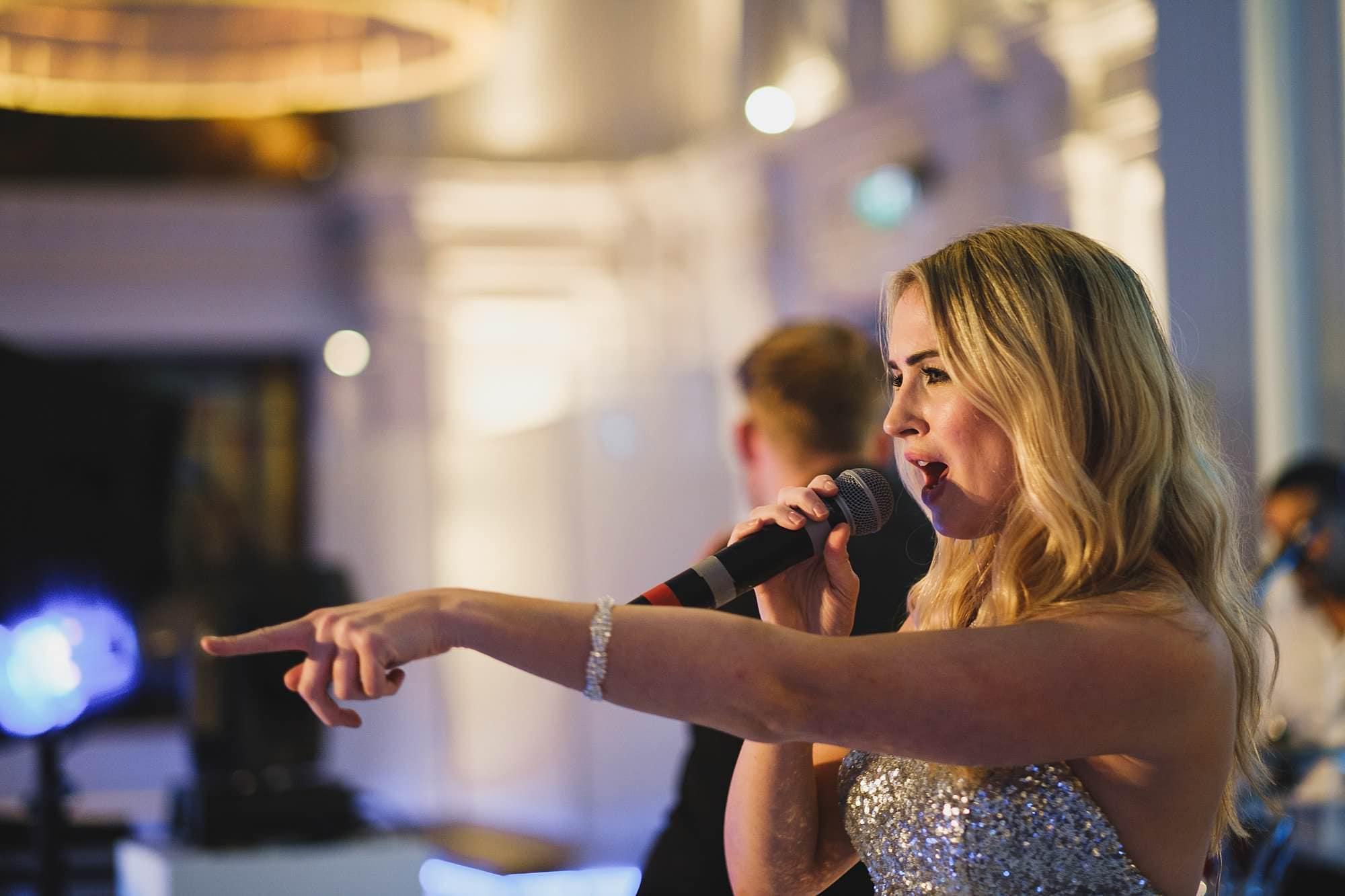 london andaz wedding photographer la 084 - Andaz Liverpool Street Wedding Photographer | Lauren & Alex