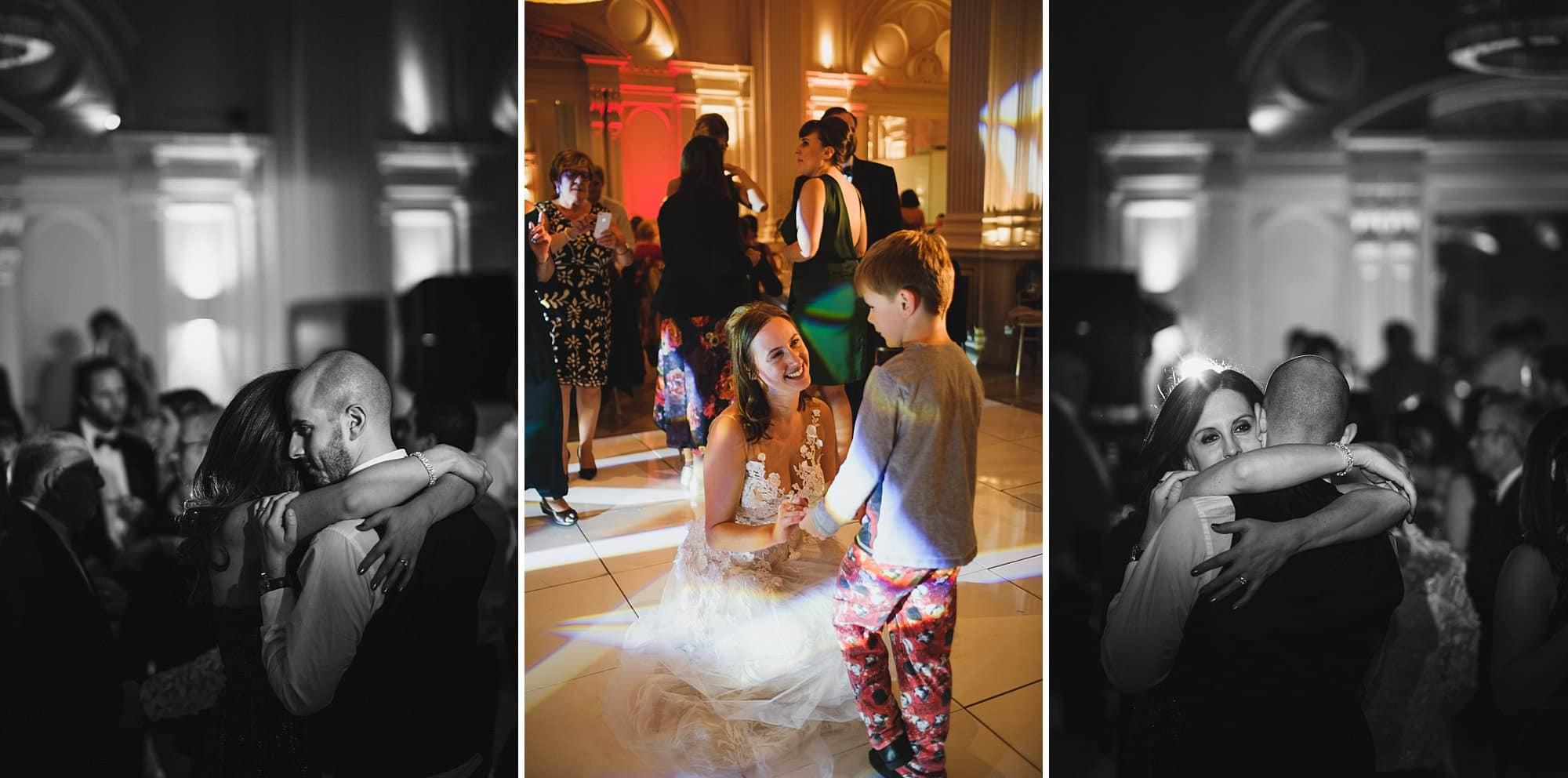 london andaz wedding photographer la 088 - Andaz Liverpool Street Wedding Photographer | Lauren & Alex