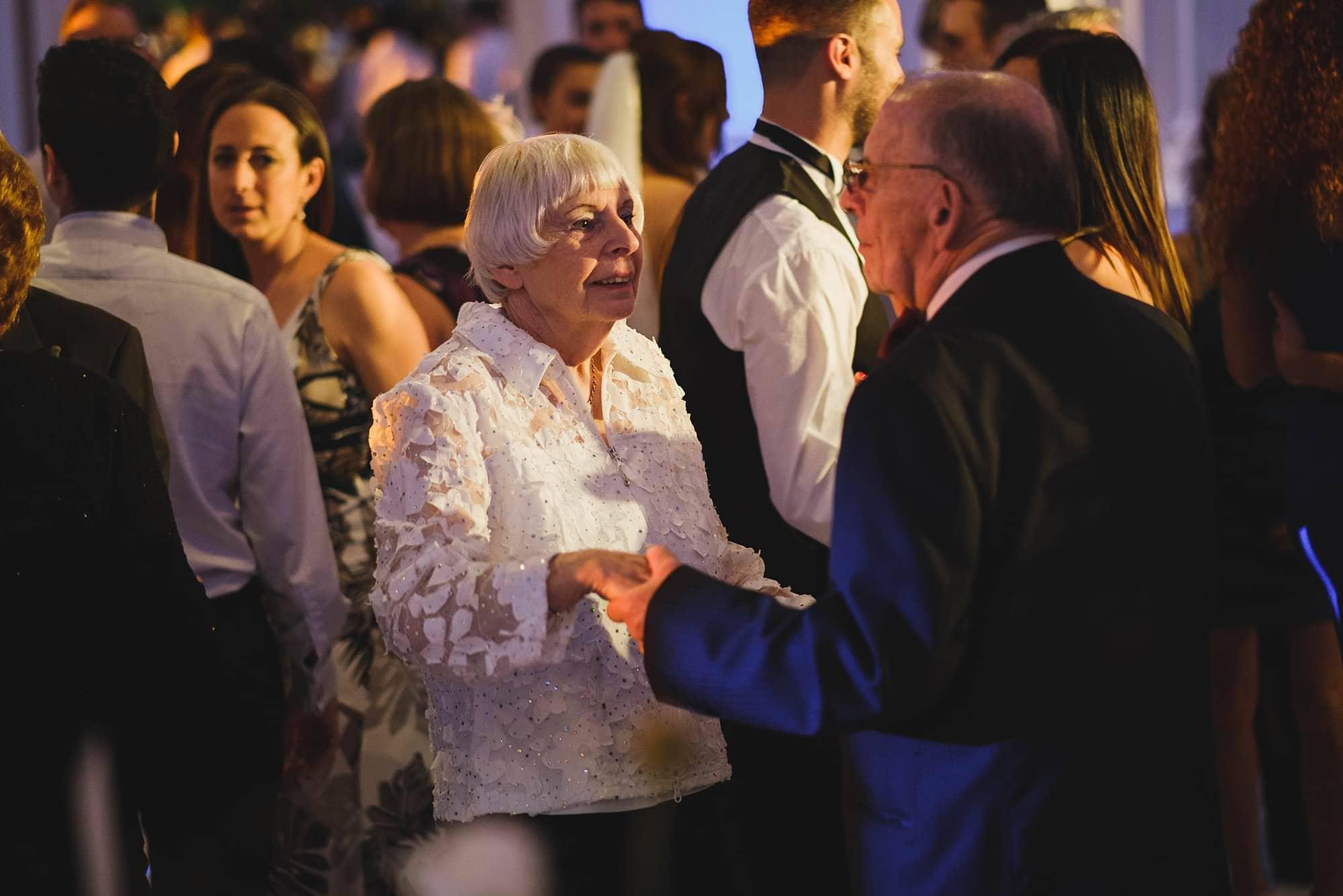 london andaz wedding photographer la 089 - Andaz Liverpool Street Wedding Photographer | Lauren & Alex