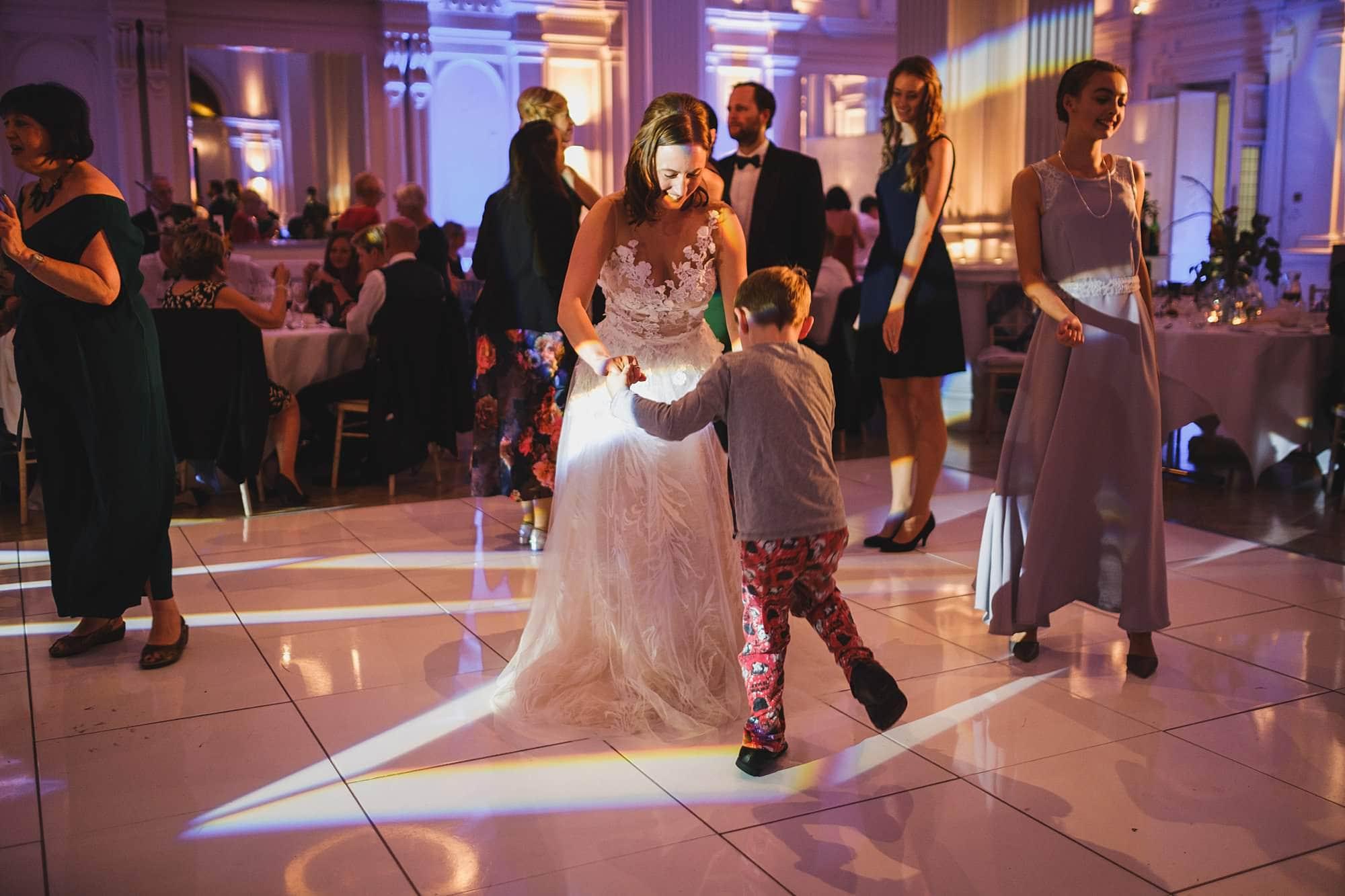 london andaz wedding photographer la 091 - Andaz Liverpool Street Wedding Photographer | Lauren & Alex