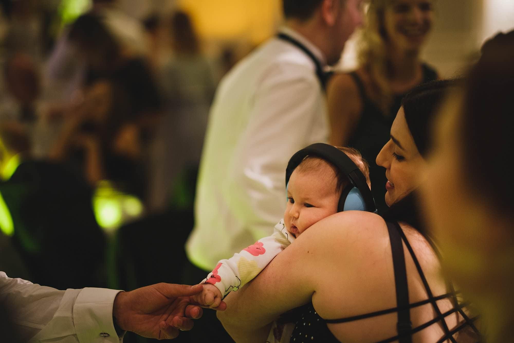 london andaz wedding photographer la 092 - Andaz Liverpool Street Wedding Photographer | Lauren & Alex