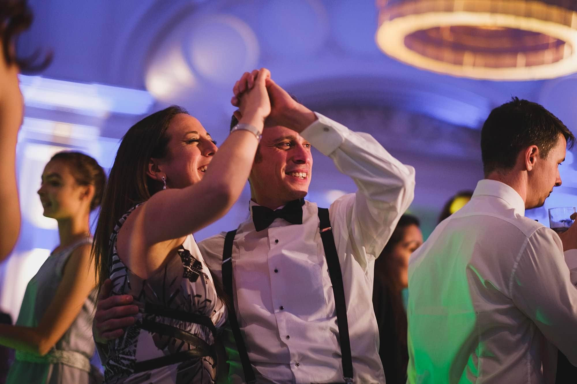 london andaz wedding photographer la 095 - Andaz Liverpool Street Wedding Photographer | Lauren & Alex
