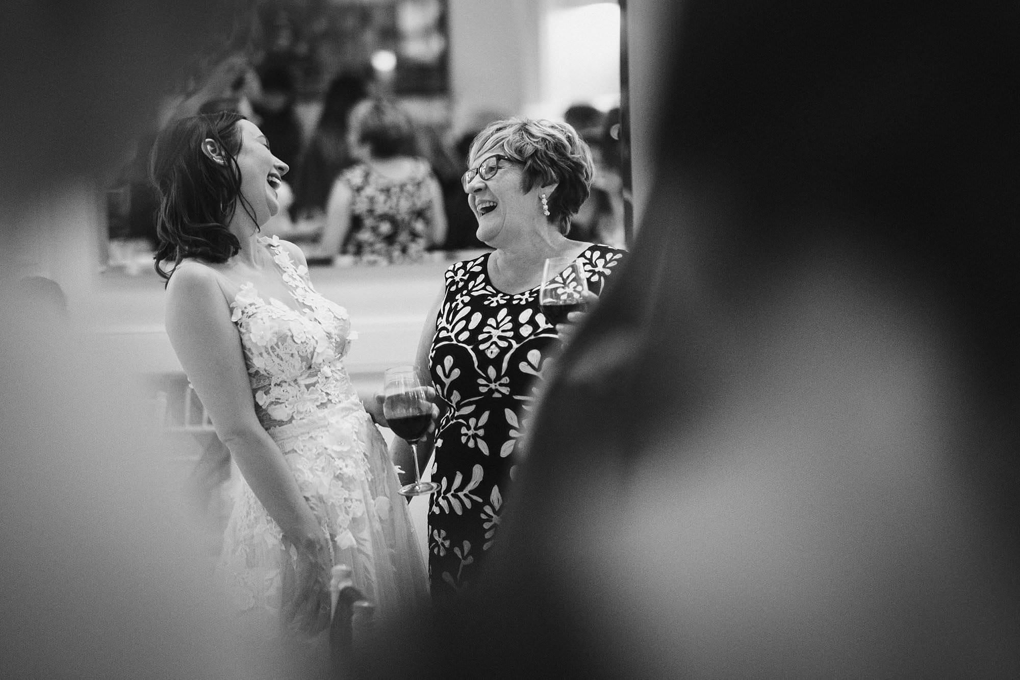 london andaz wedding photographer la 097 - Andaz Liverpool Street Wedding Photographer | Lauren & Alex
