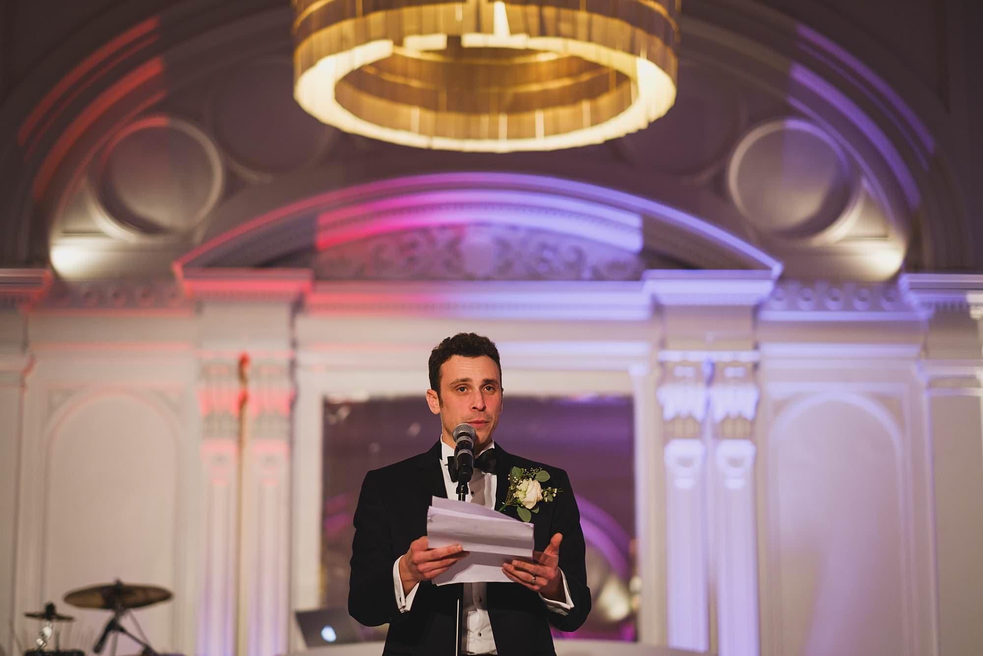 london andaz wedding photographer la 104 - Andaz Liverpool Street Wedding Photographer | Lauren & Alex