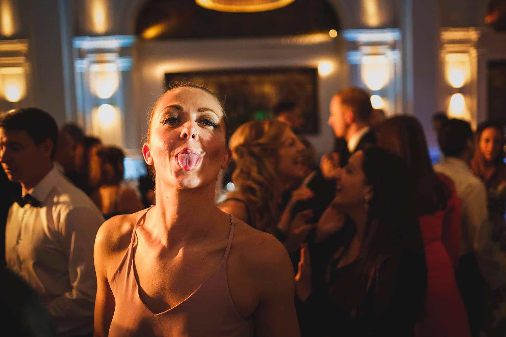 london andaz wedding photographer la 111 - Andaz Liverpool Street Wedding Photographer | Lauren & Alex