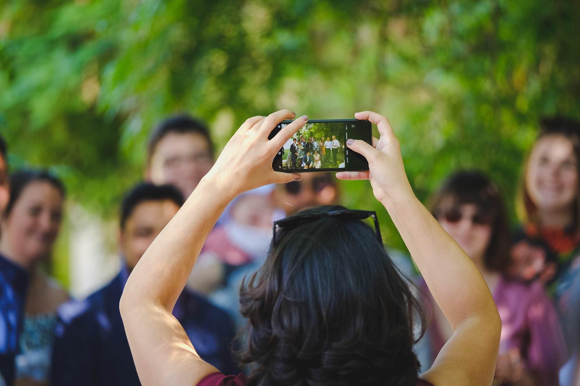 orangery holland park wedding reception 005 - Holland Park Orangery Wedding Photographer | Ayesha & Ritam
