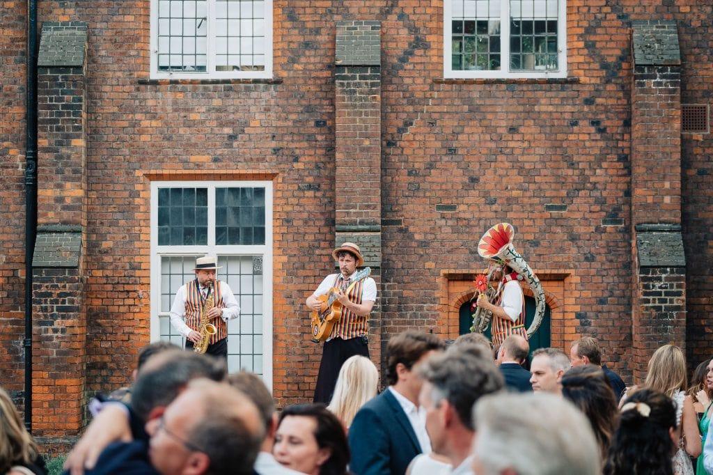 GinaOllyFulhamPalace 161 1024x682 - Fulham Palace Wedding Photographer