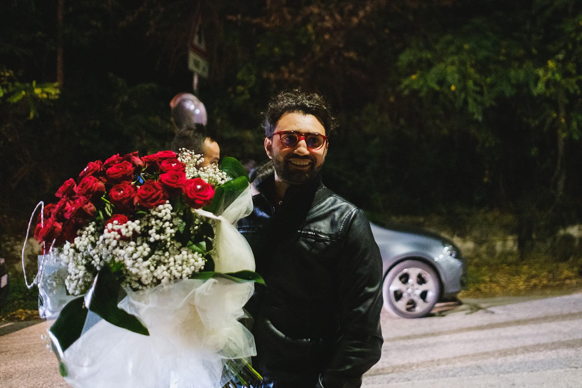 destination wedding photographer italy rg1 012 - Roberta + Giuseppe Part 1 | Italy Wedding Photography