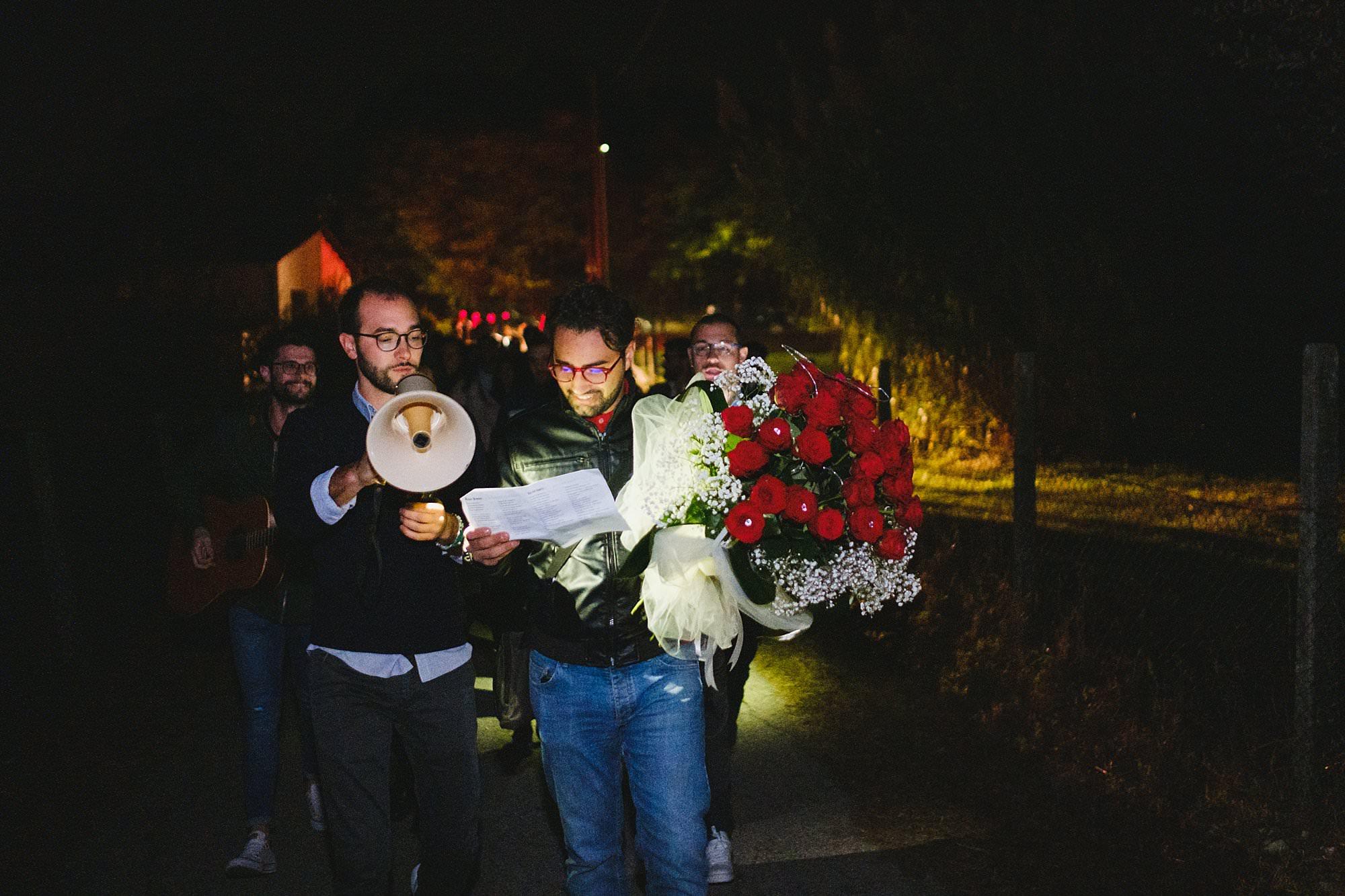 destination wedding photographer italy rg1 013 - Roberta + Giuseppe Part 1 | Italy Wedding Photography