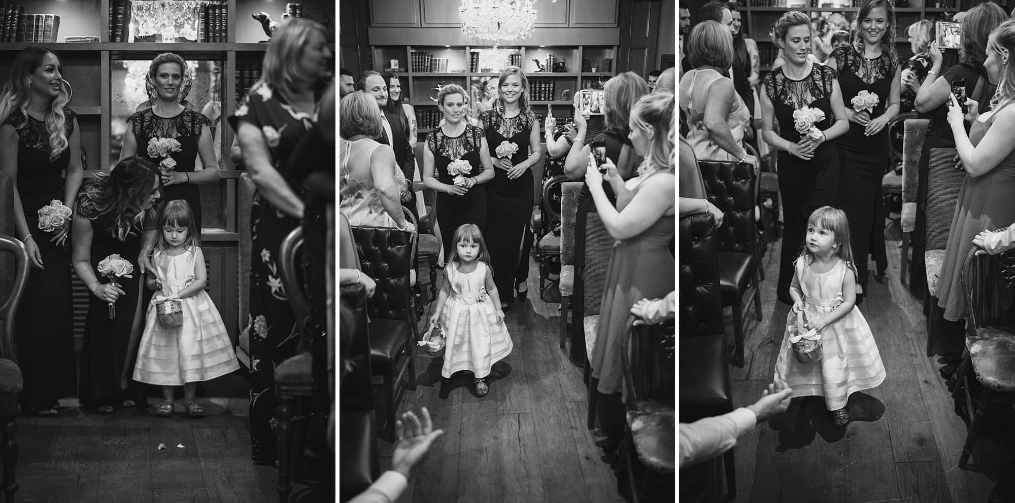 london pub wedding photographer jn 009 - The County Arms Wedding Photographer   Jen & Nick