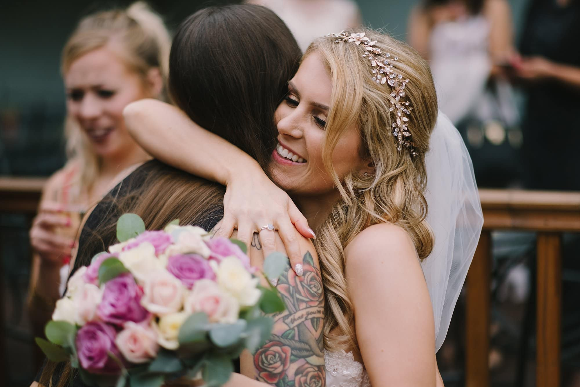 london pub wedding photographer jn 017 - The County Arms Wedding Photographer   Jen & Nick