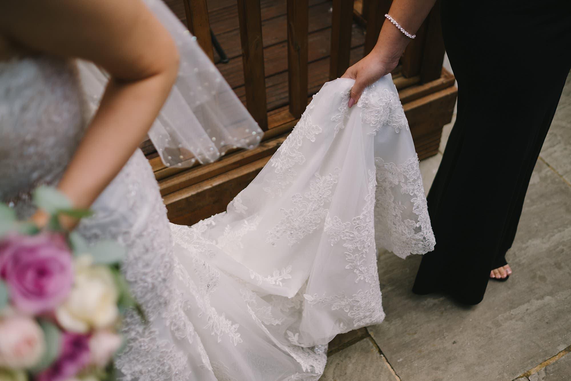 london pub wedding photographer jn 019 - The County Arms Wedding Photographer   Jen & Nick
