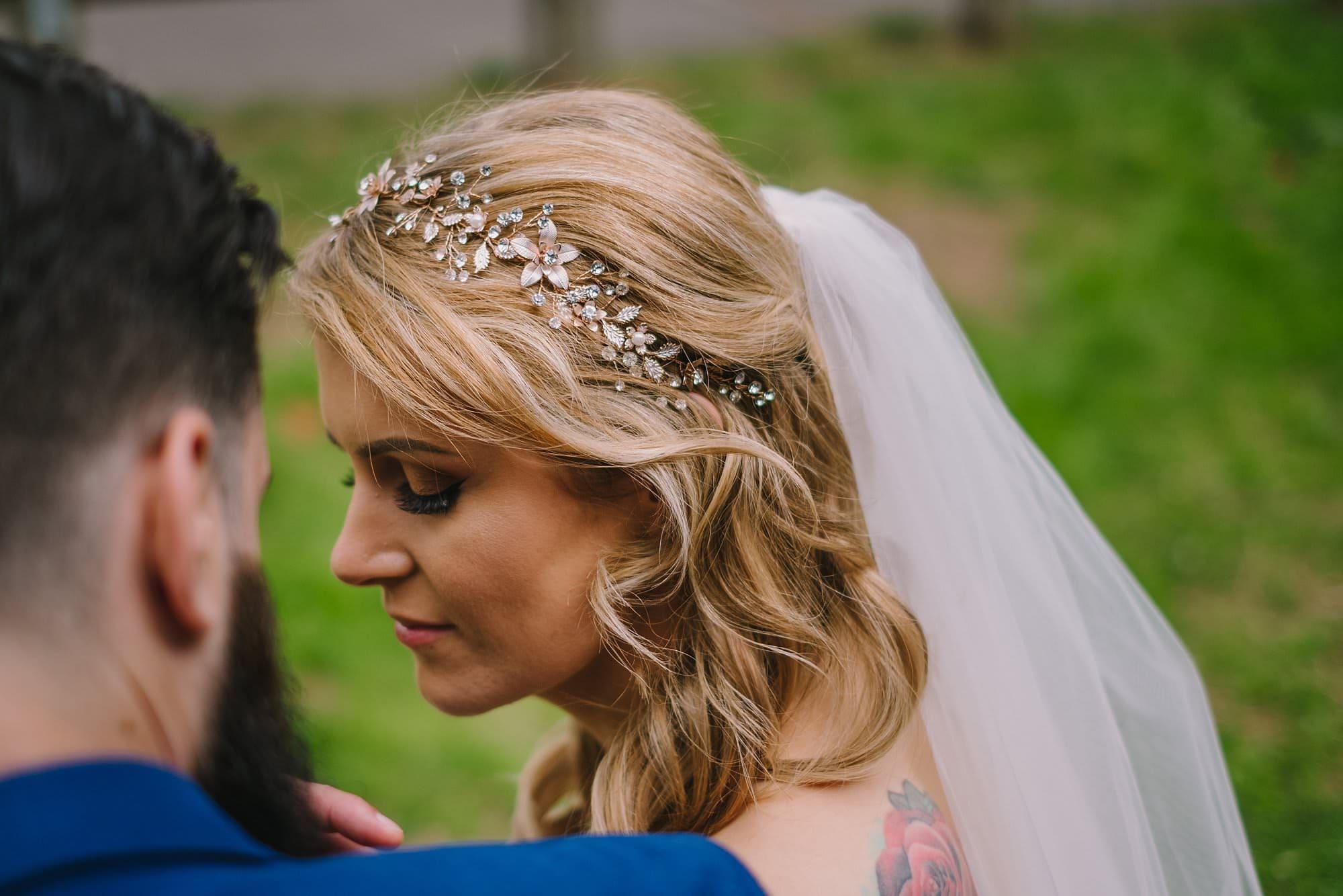 london pub wedding photographer jn 028 - The County Arms Wedding Photographer   Jen & Nick