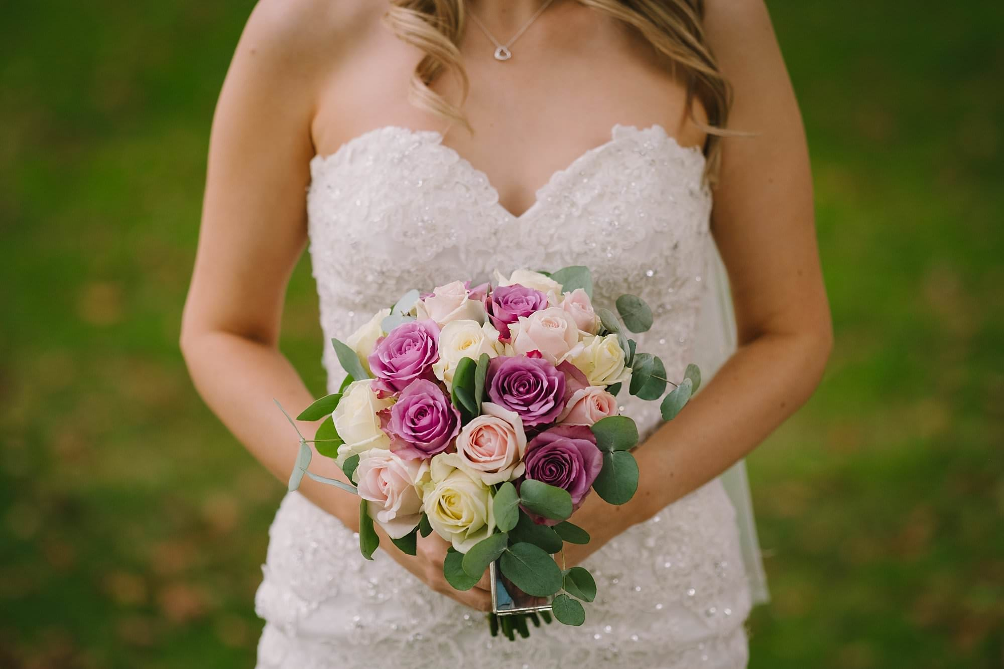 london pub wedding photographer jn 031 - The County Arms Wedding Photographer   Jen & Nick