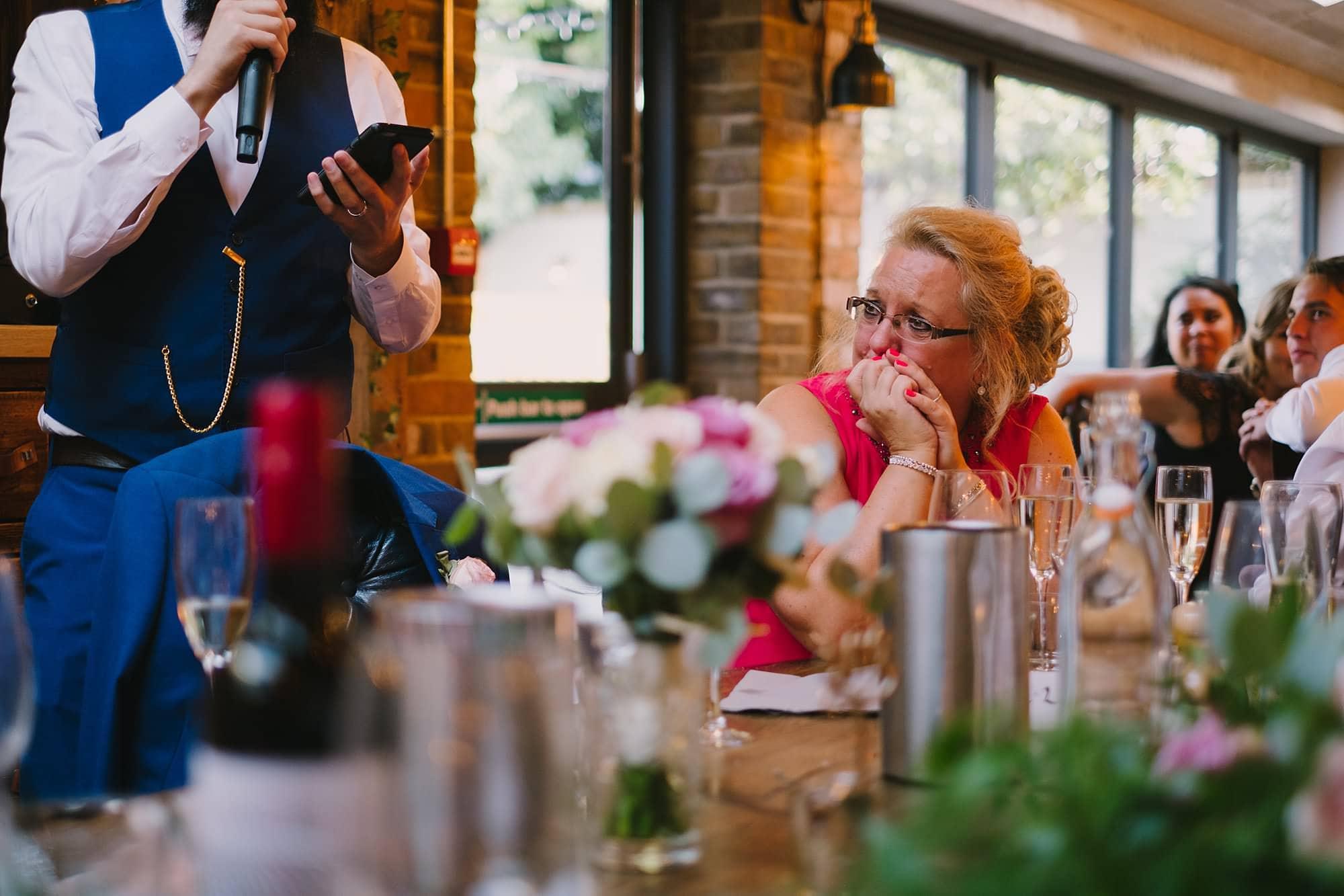 london pub wedding photographer jn 046 - The County Arms Wedding Photographer   Jen & Nick