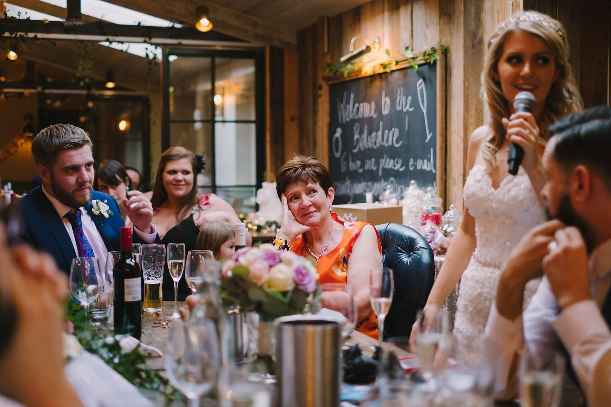 london pub wedding photographer jn 049 - The County Arms Wedding Photographer   Jen & Nick