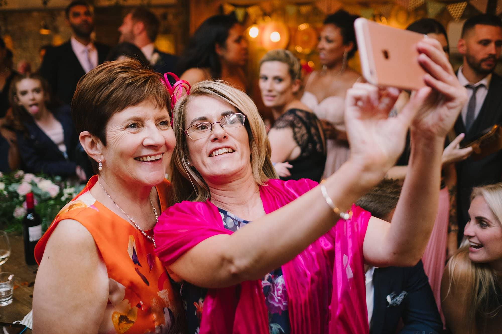 london pub wedding photographer jn 059 - The County Arms Wedding Photographer   Jen & Nick