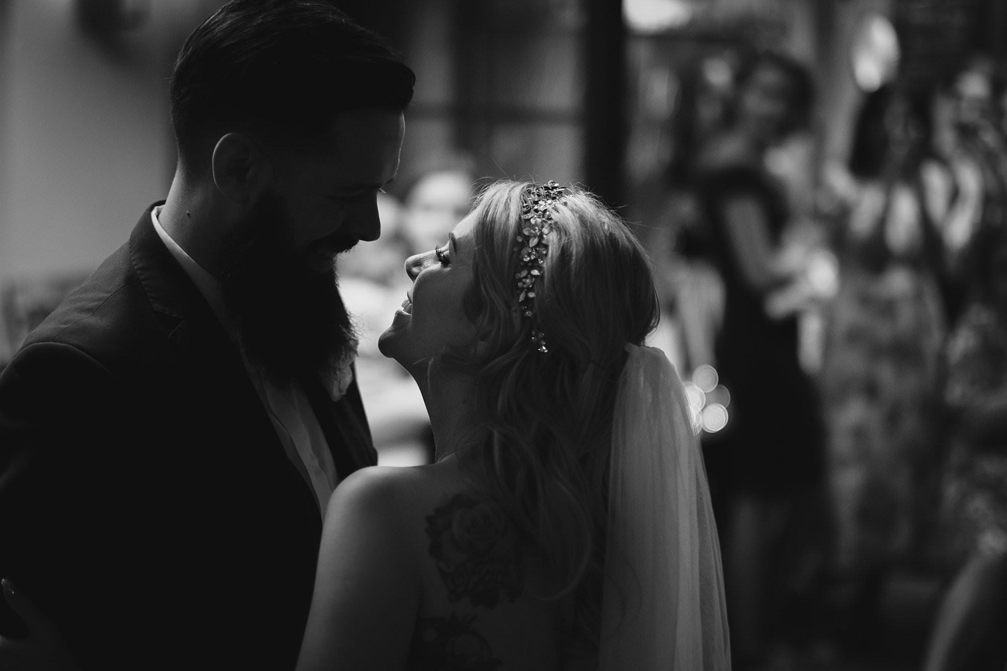 london pub wedding photographer jn 062 - The County Arms Wedding Photographer   Jen & Nick
