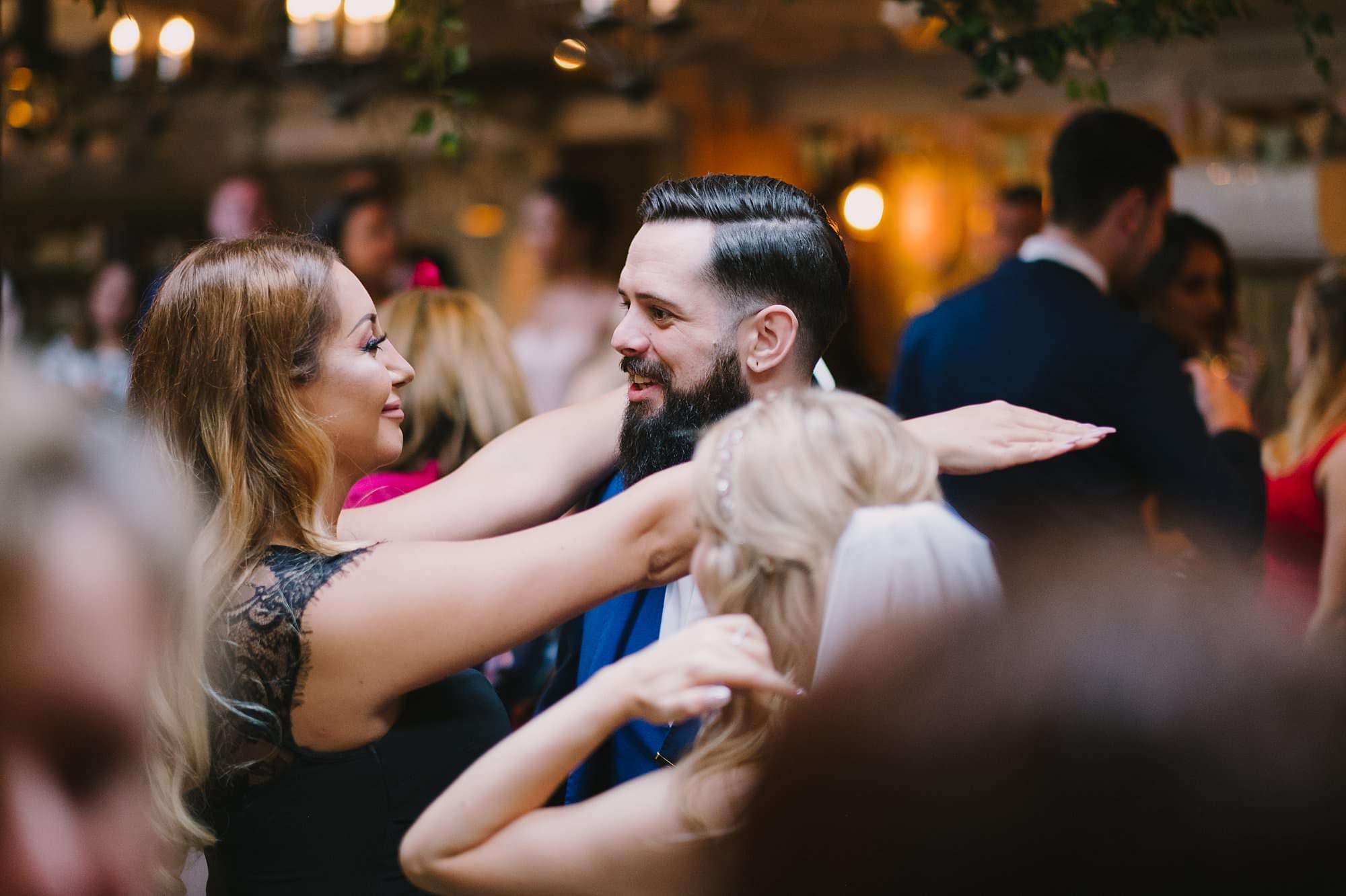 london pub wedding photographer jn 063 - The County Arms Wedding Photographer   Jen & Nick