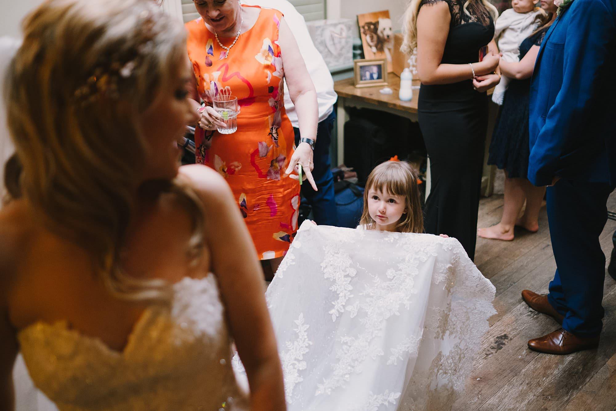 london pub wedding photographer jn 064 - The County Arms Wedding Photographer   Jen & Nick