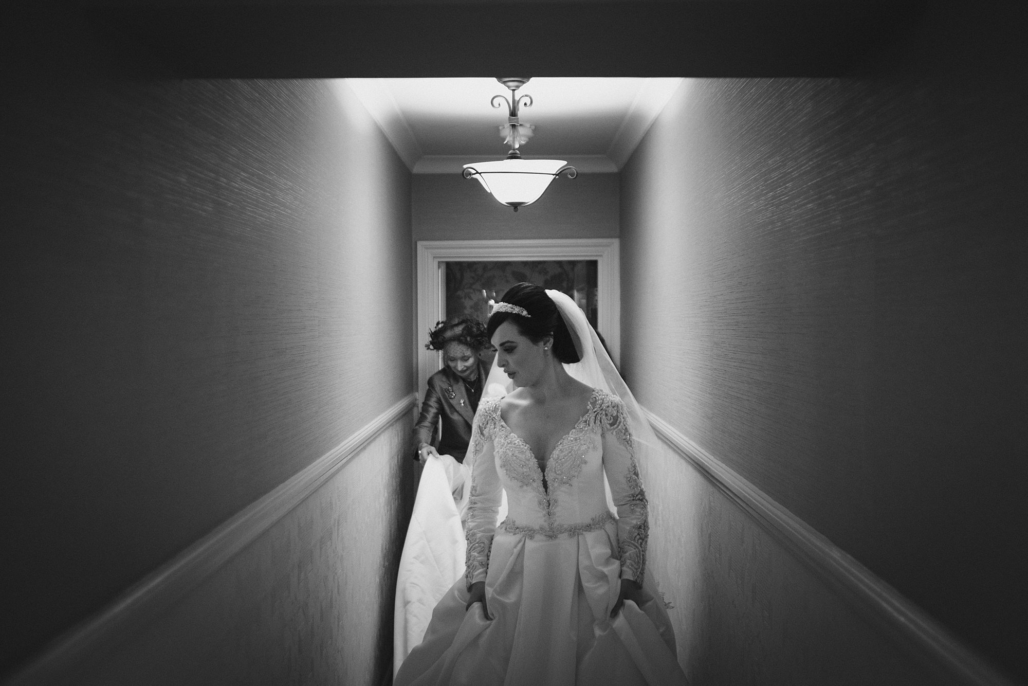 strawberry hill house wedding photographer cc 018 - Strawberry Hill House Wedding Photographer | Charlotte + Cristiano