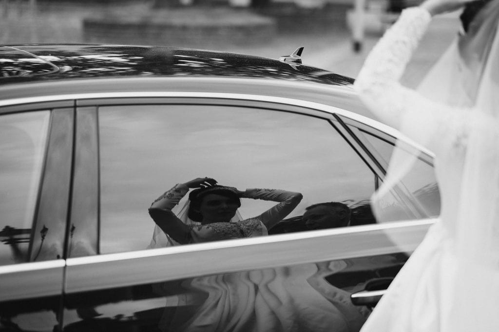 strawberry hill house wedding photographer cc 023 1024x682 - Charlotte + Cristiano | Strawberry Hill
