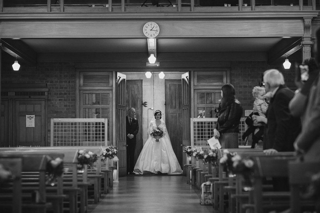 strawberry hill house wedding photographer cc 028 1024x682 - Charlotte + Cristiano | Strawberry Hill