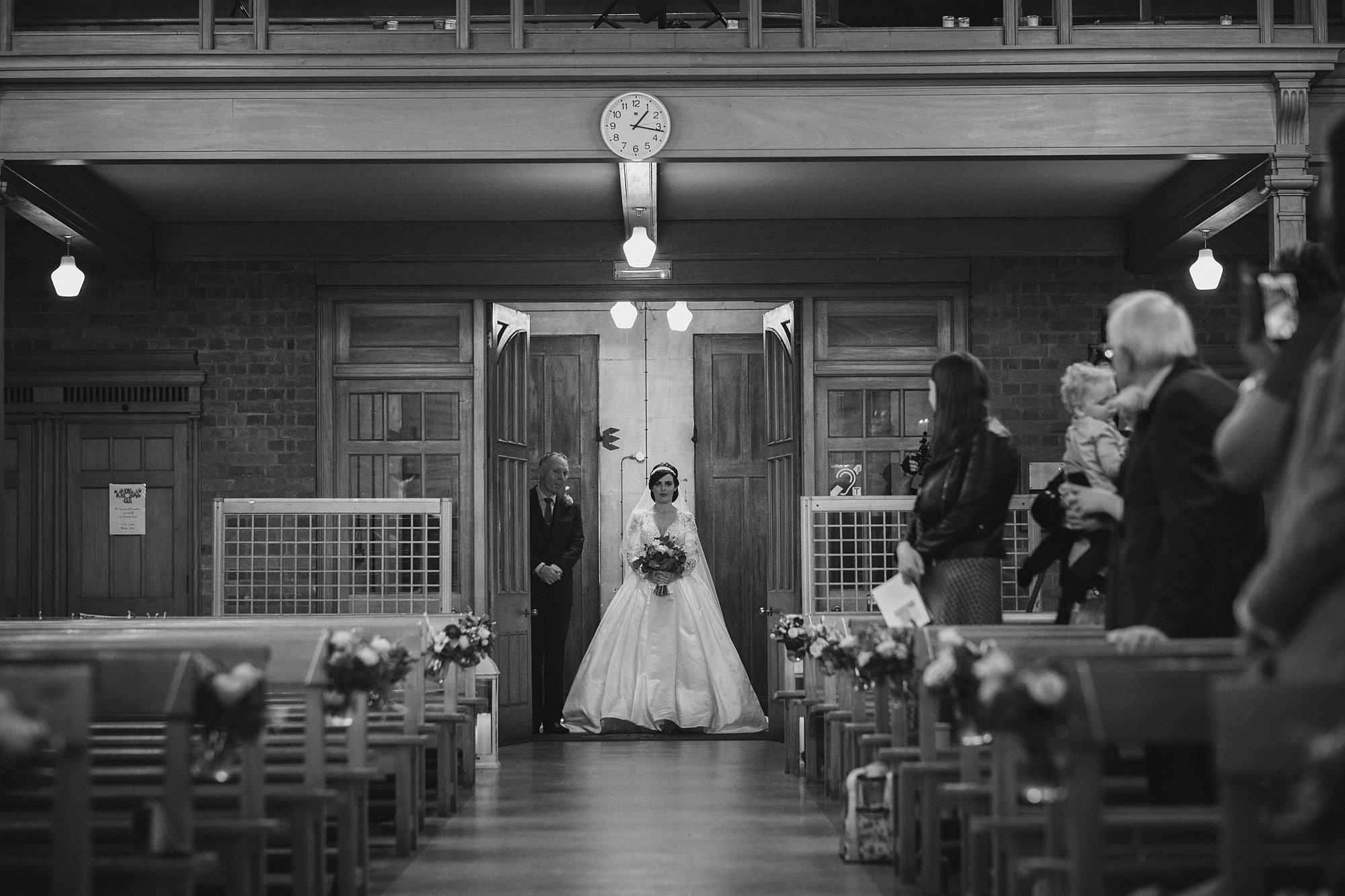 strawberry hill house wedding photographer cc 028 - Strawberry Hill House Wedding Photographer | Charlotte + Cristiano