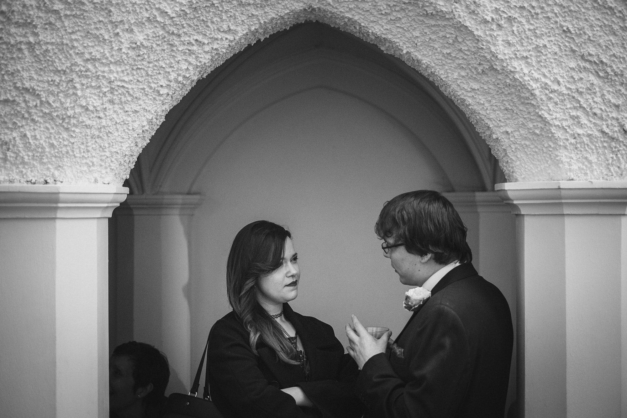 strawberry hill house wedding photographer cc 091 - Strawberry Hill House Wedding Photographer | Charlotte + Cristiano