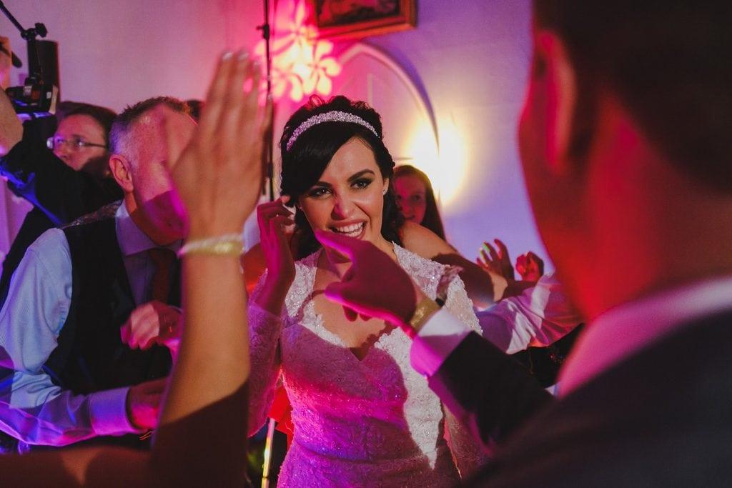 strawberry hill house wedding photographer cc 103 1024x683 - Charlotte + Cristiano | Strawberry Hill