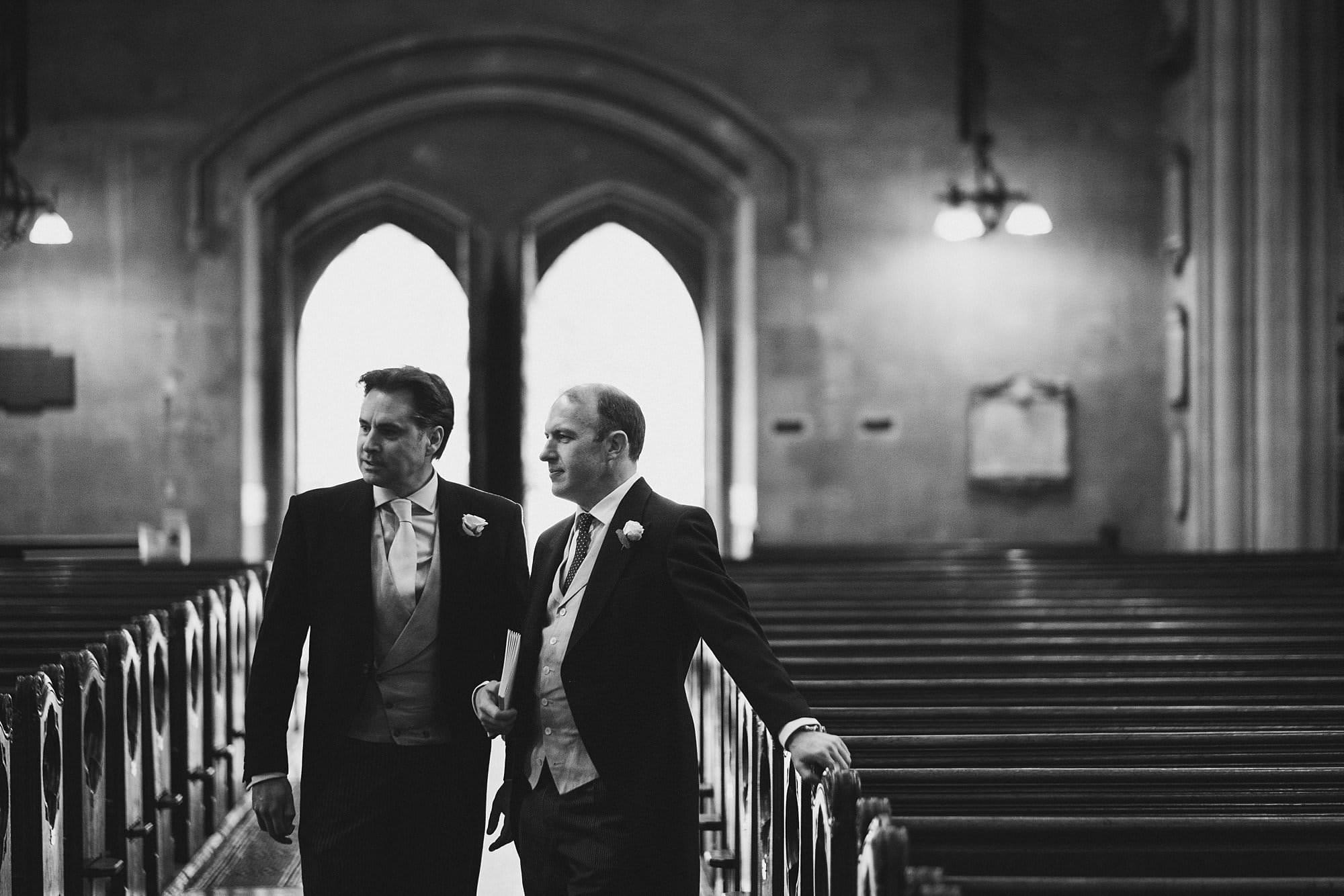 london wedding photographer cavalry guards club 015 - Charissa + Charles   Cavalry & Guards Club Wedding Photography