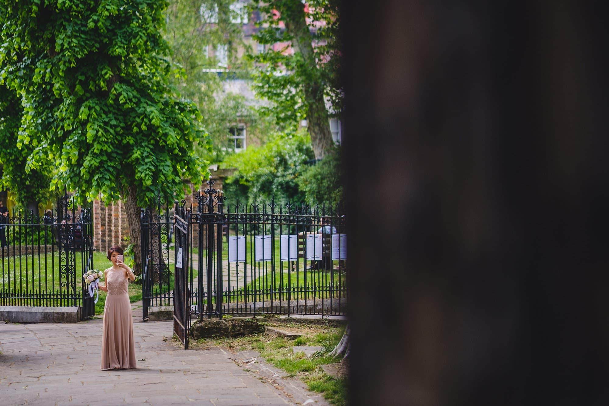 london wedding photographer cavalry guards club 016 - Charissa + Charles   Cavalry & Guards Club Wedding Photography