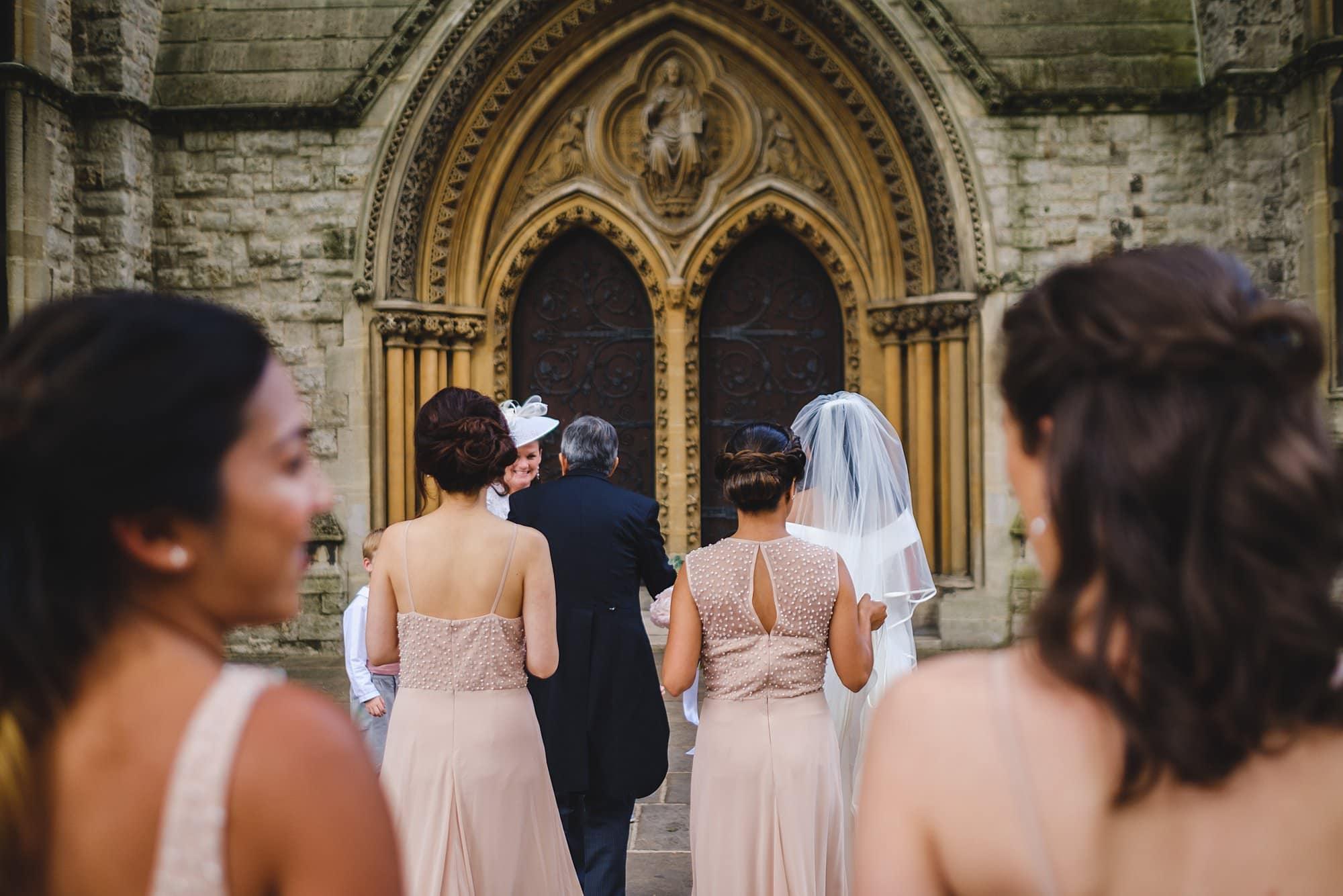 london wedding photographer cavalry guards club 021 - Charissa + Charles   Cavalry & Guards Club Wedding Photography