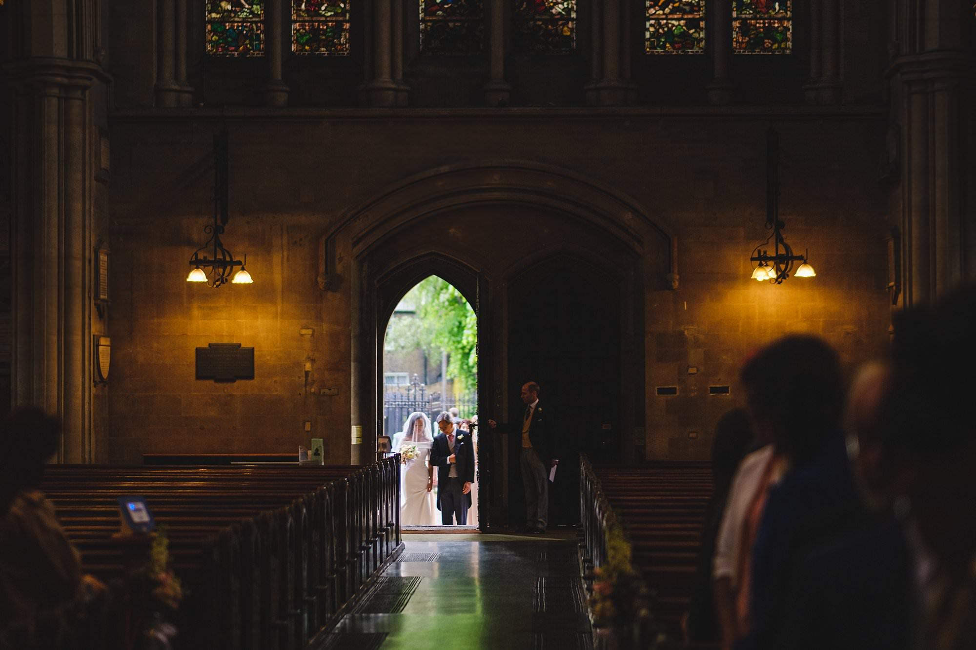 london wedding photographer cavalry guards club 023 - Charissa + Charles   Cavalry & Guards Club Wedding Photography