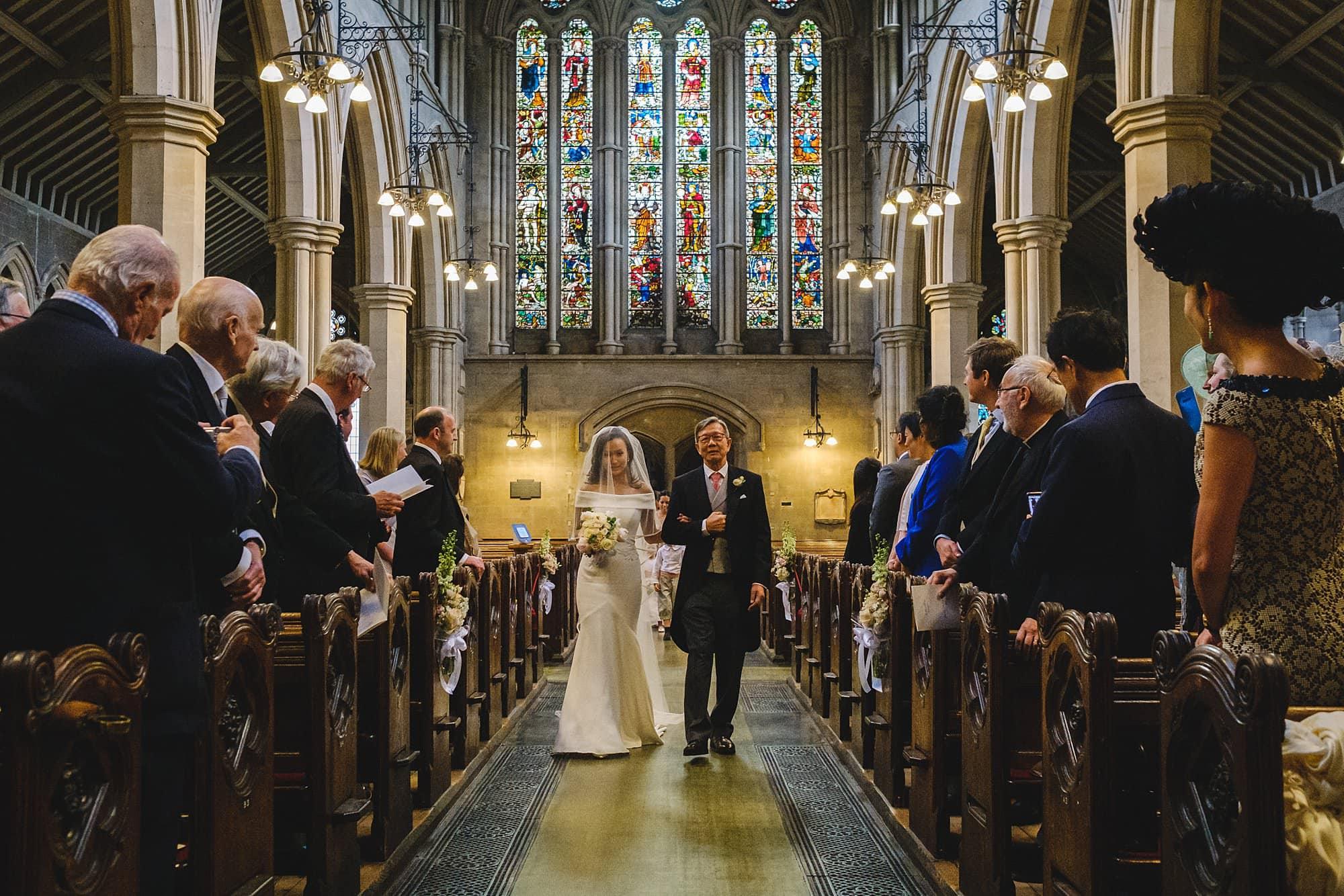 london wedding photographer cavalry guards club 024 - Charissa + Charles   Cavalry & Guards Club Wedding Photography