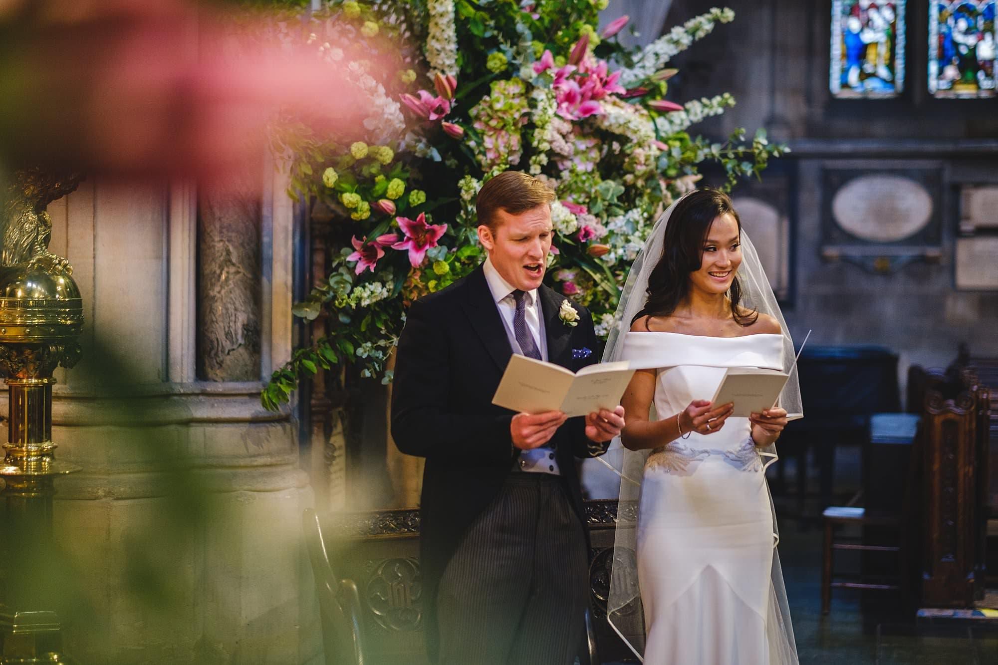 london wedding photographer cavalry guards club 025 - Charissa + Charles   Cavalry & Guards Club Wedding Photography