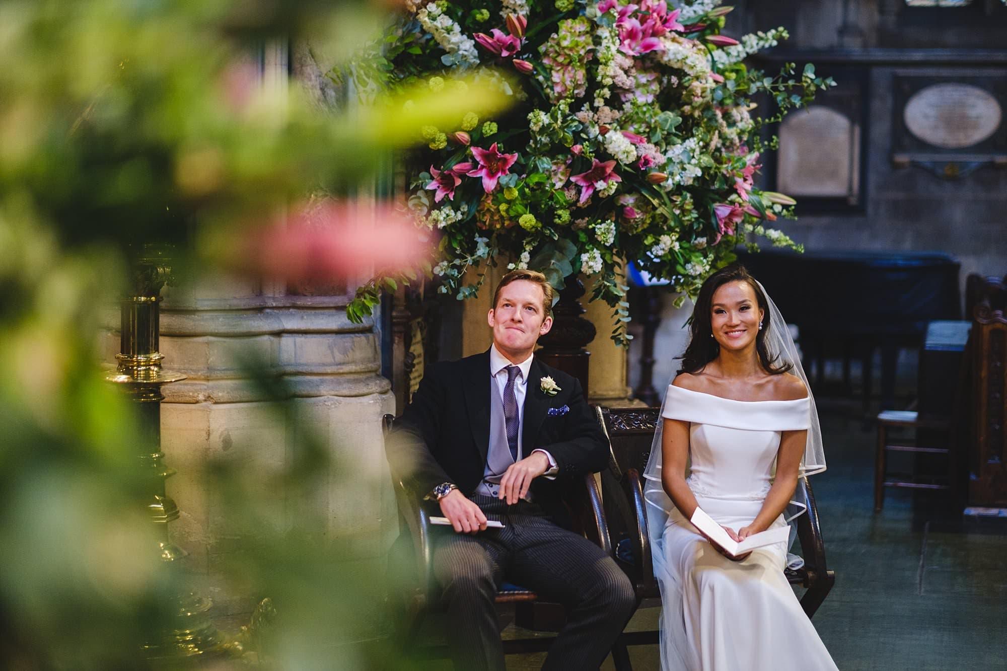 london wedding photographer cavalry guards club 027 - Charissa + Charles   Cavalry & Guards Club Wedding Photography
