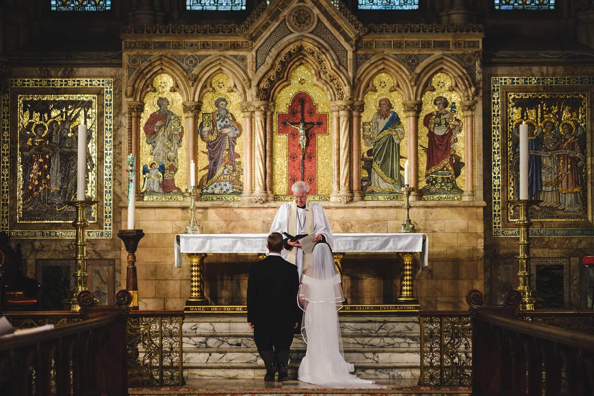 london wedding photographer cavalry guards club 031 - Charissa + Charles   Cavalry & Guards Club Wedding Photography