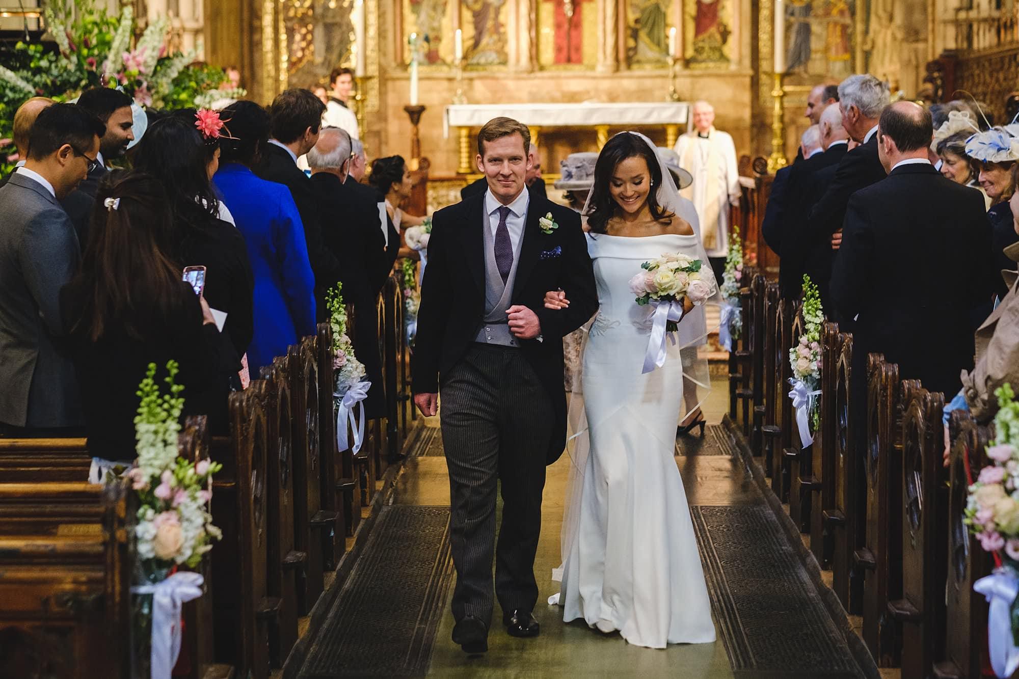 london wedding photographer cavalry guards club 034 - Charissa + Charles   Cavalry & Guards Club Wedding Photography