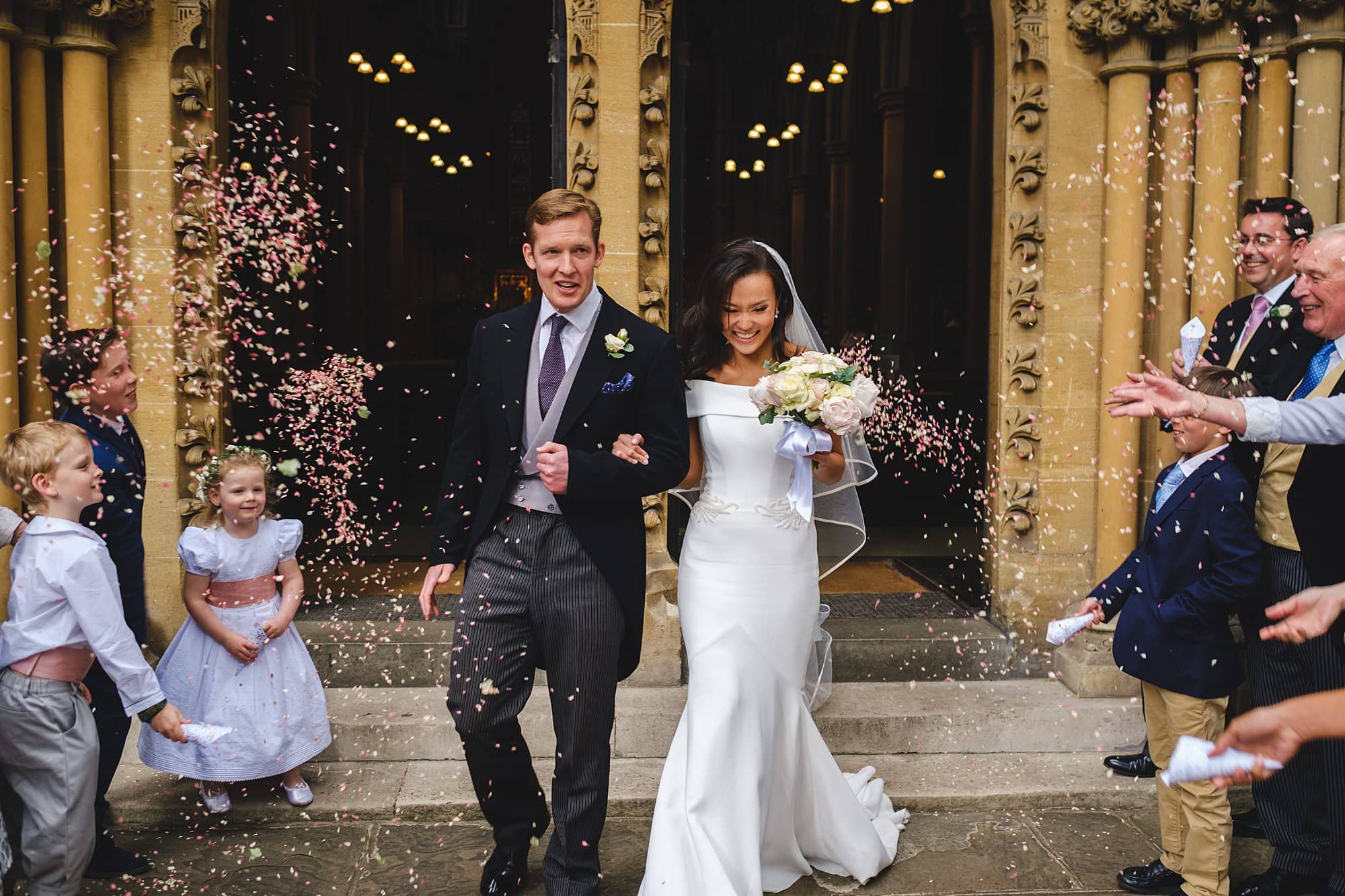 london wedding photographer cavalry guards club 036 - Charissa + Charles   Cavalry & Guards Club Wedding Photography