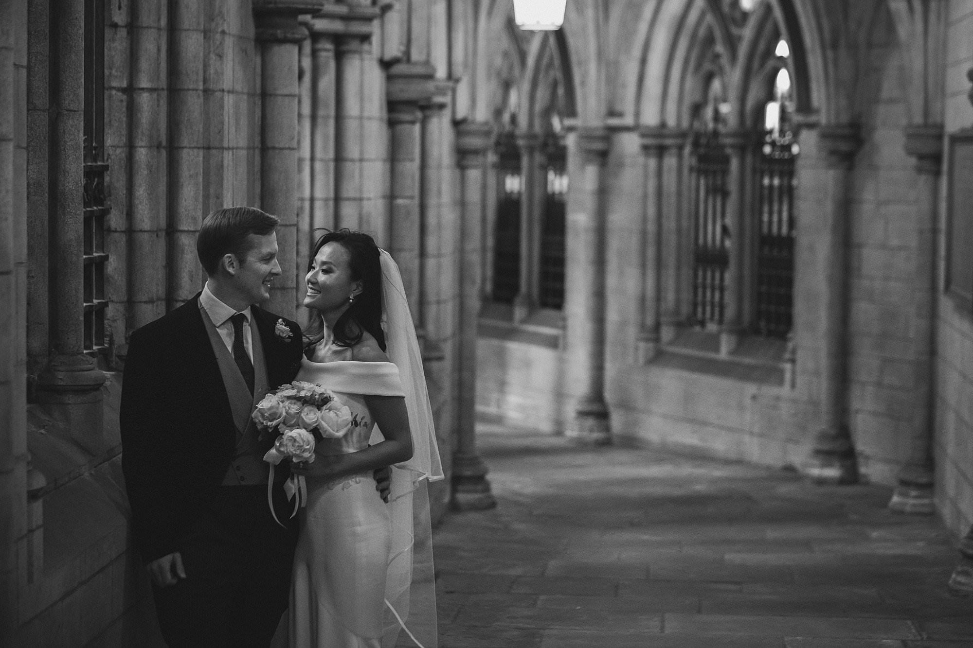 london wedding photographer cavalry guards club 039 - Charissa + Charles   Cavalry & Guards Club Wedding Photography