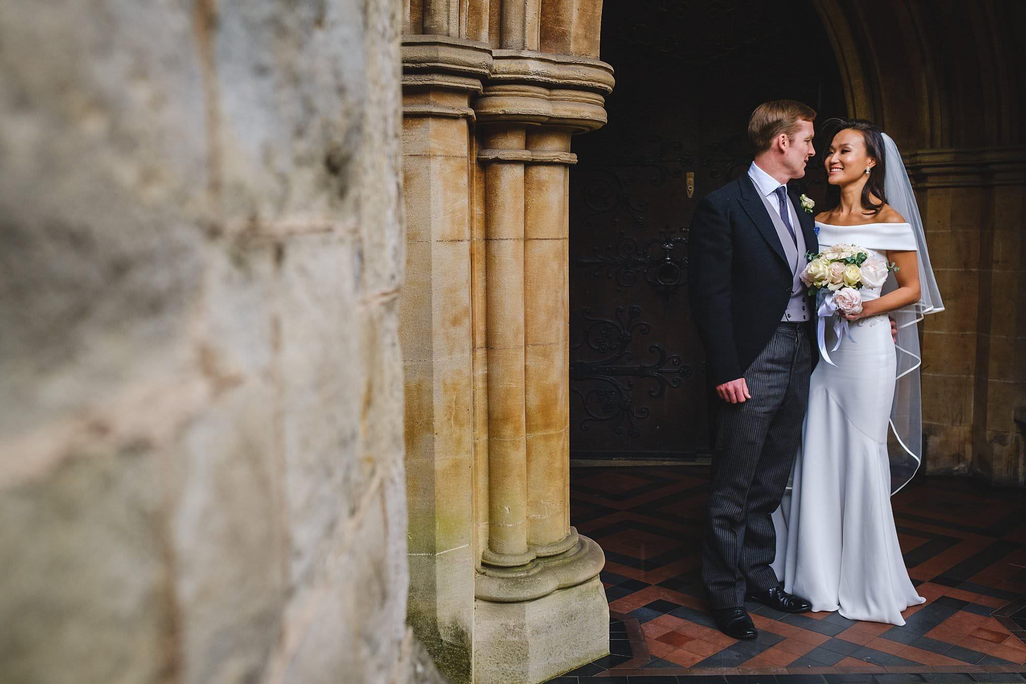 london wedding photographer cavalry guards club 040 - Charissa + Charles   Cavalry & Guards Club Wedding Photography