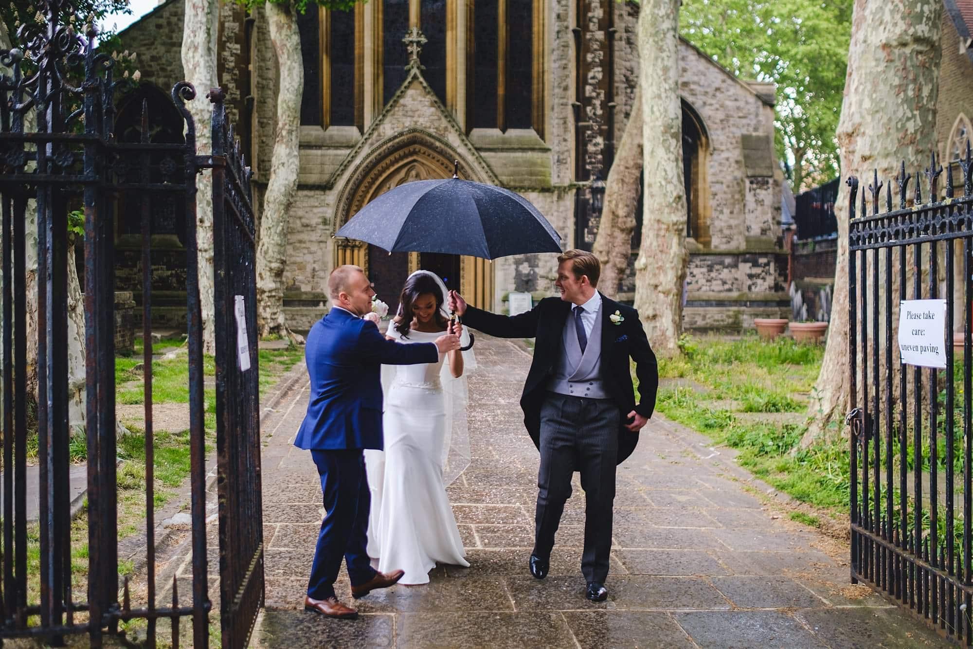 london wedding photographer cavalry guards club 041 - Charissa + Charles   Cavalry & Guards Club Wedding Photography