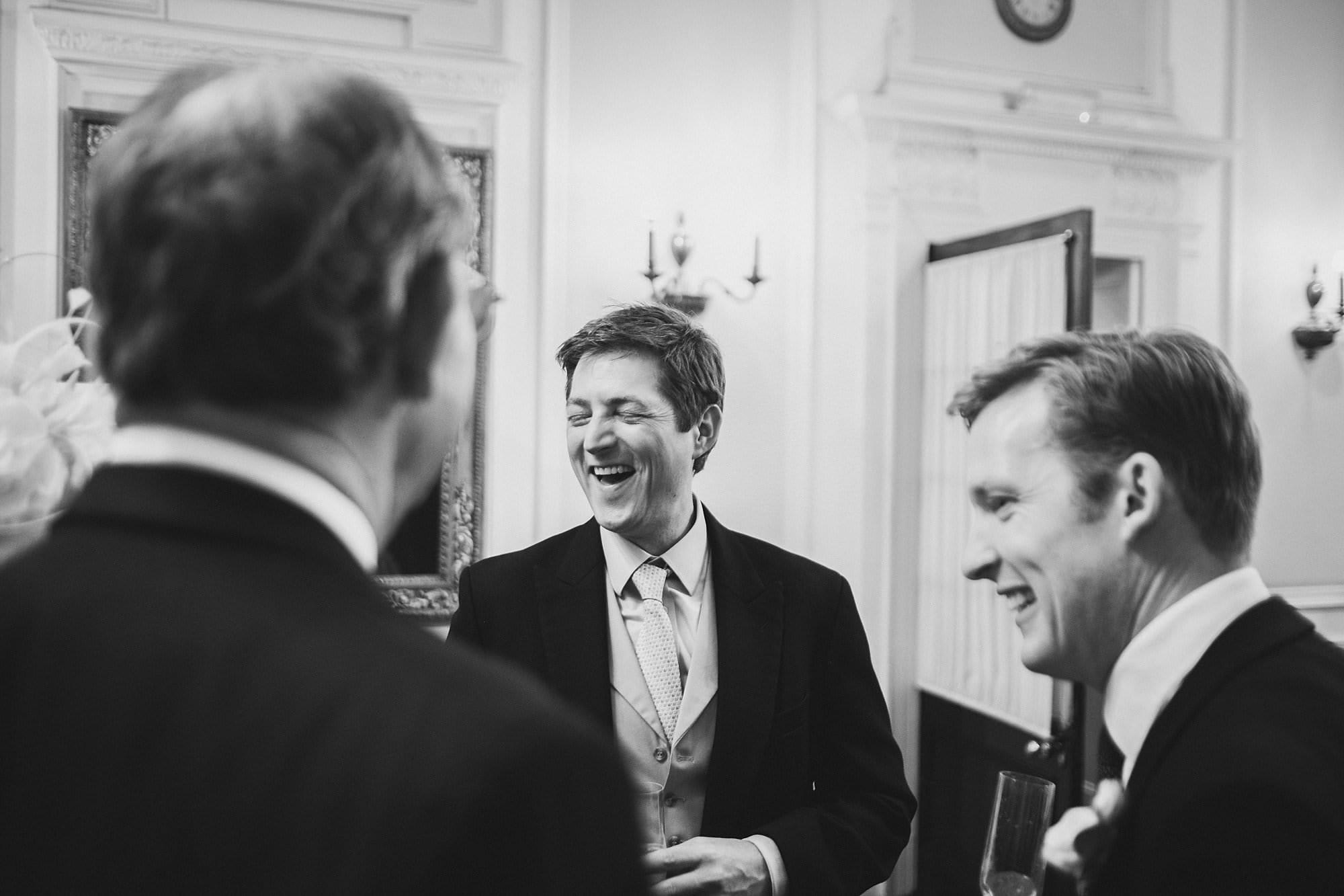 london wedding photographer cavalry guards club 043 - Charissa + Charles   Cavalry & Guards Club Wedding Photography